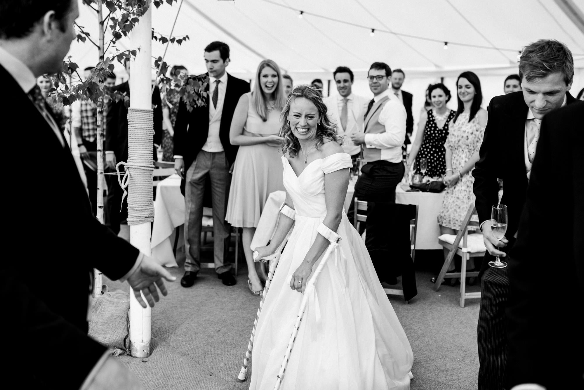 Cirencester wedding photography069