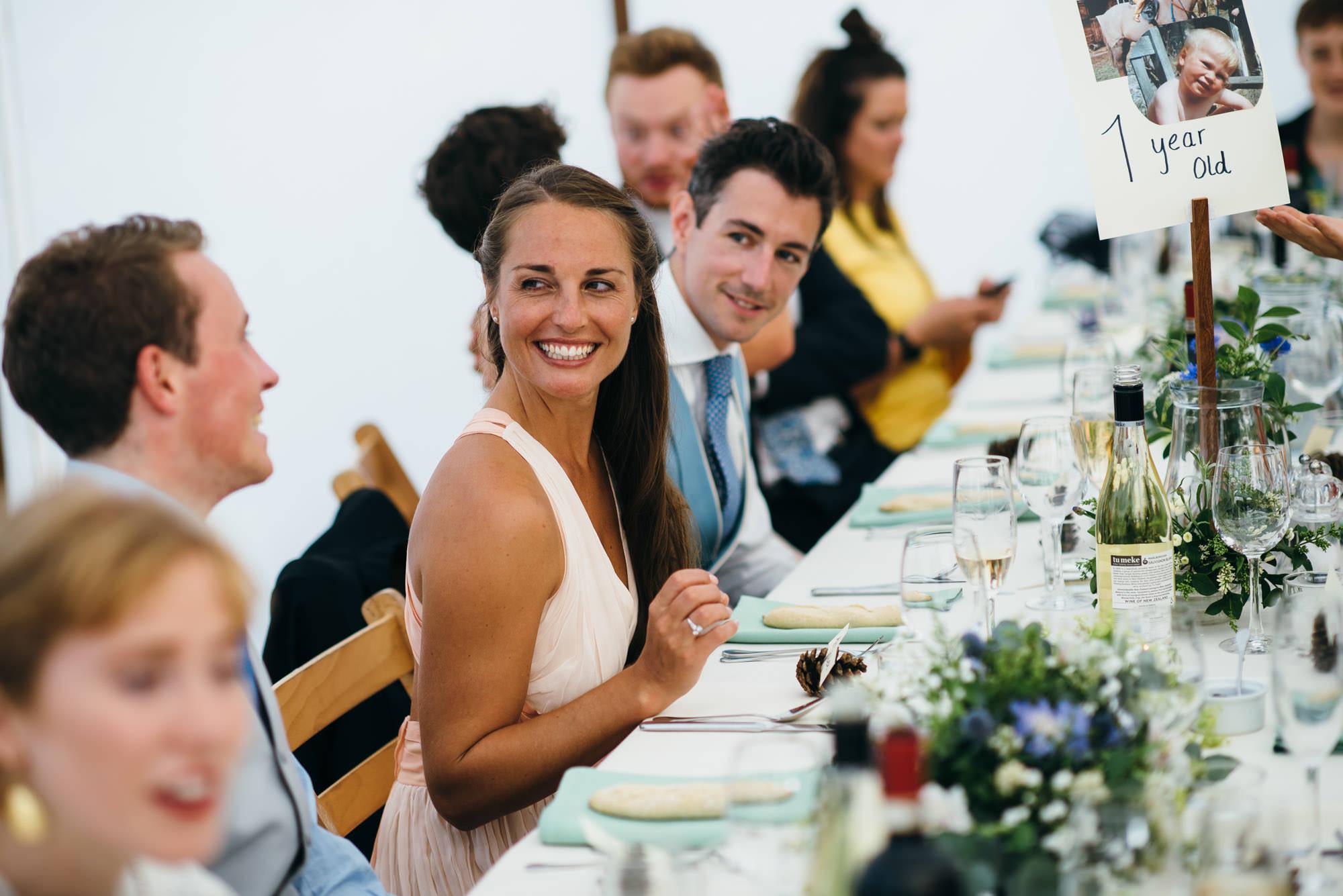 Cirencester wedding photography070