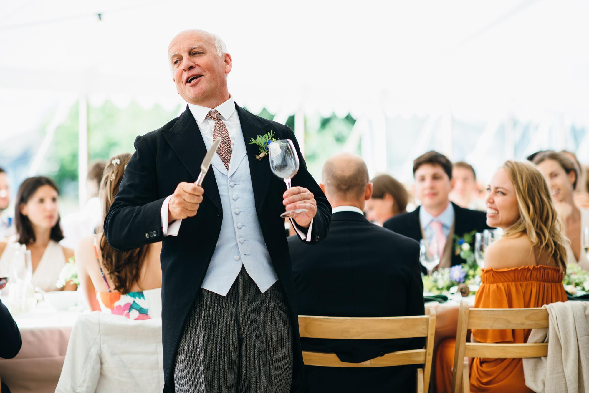 Cirencester wedding photography071