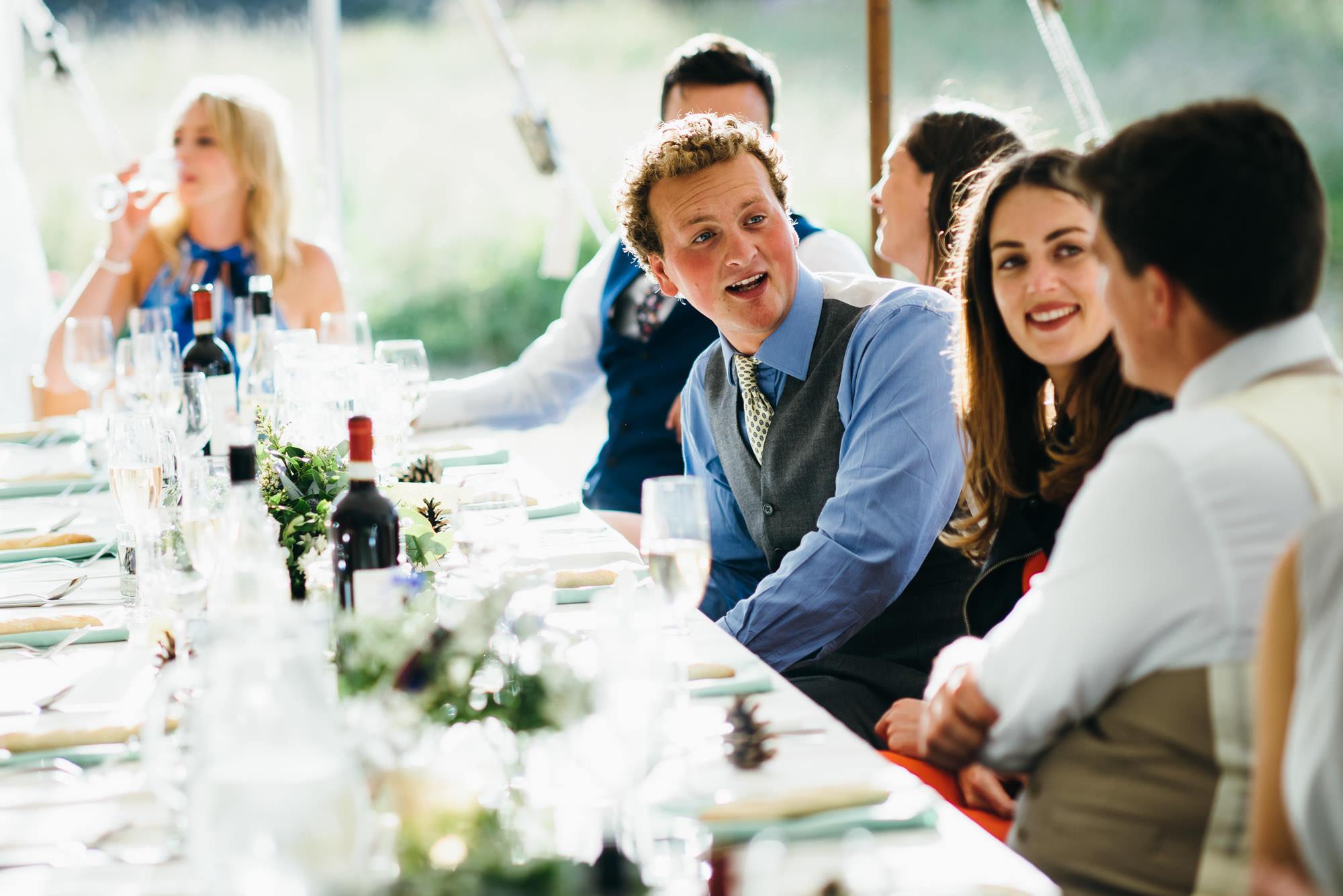 Cirencester wedding photography072