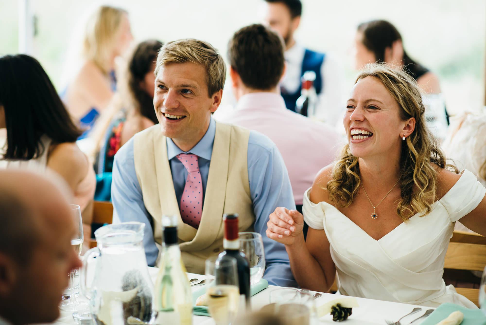 Cirencester wedding photography074