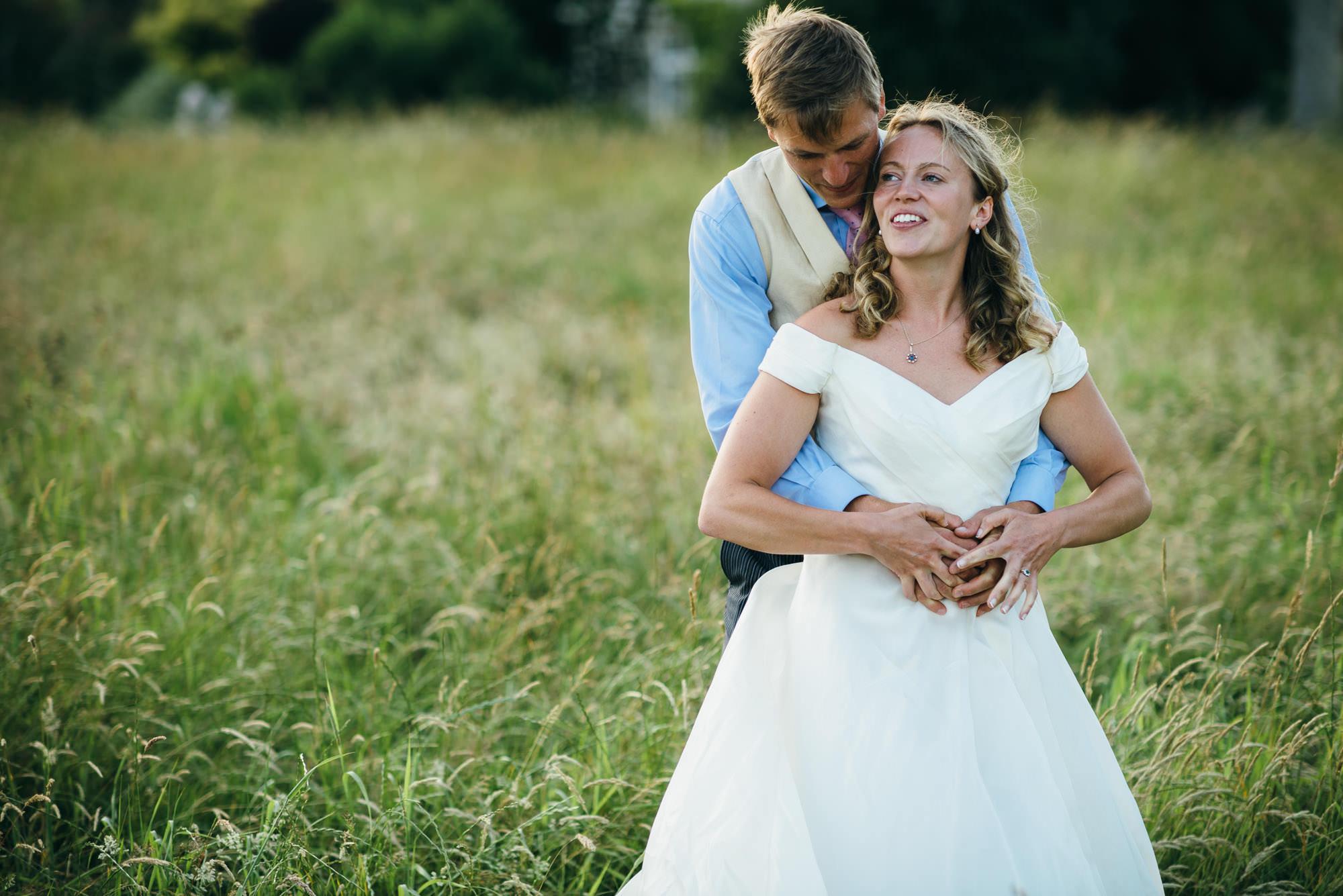 Cirencester wedding photography077