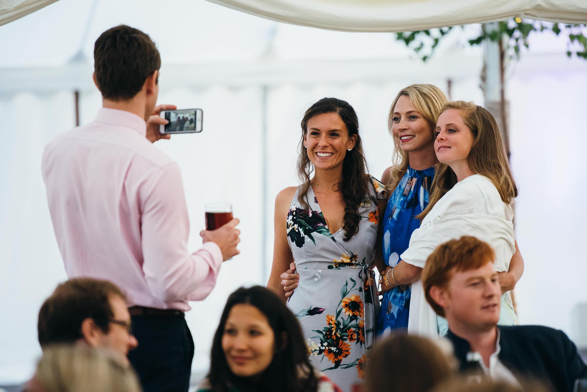 Cirencester wedding photography078