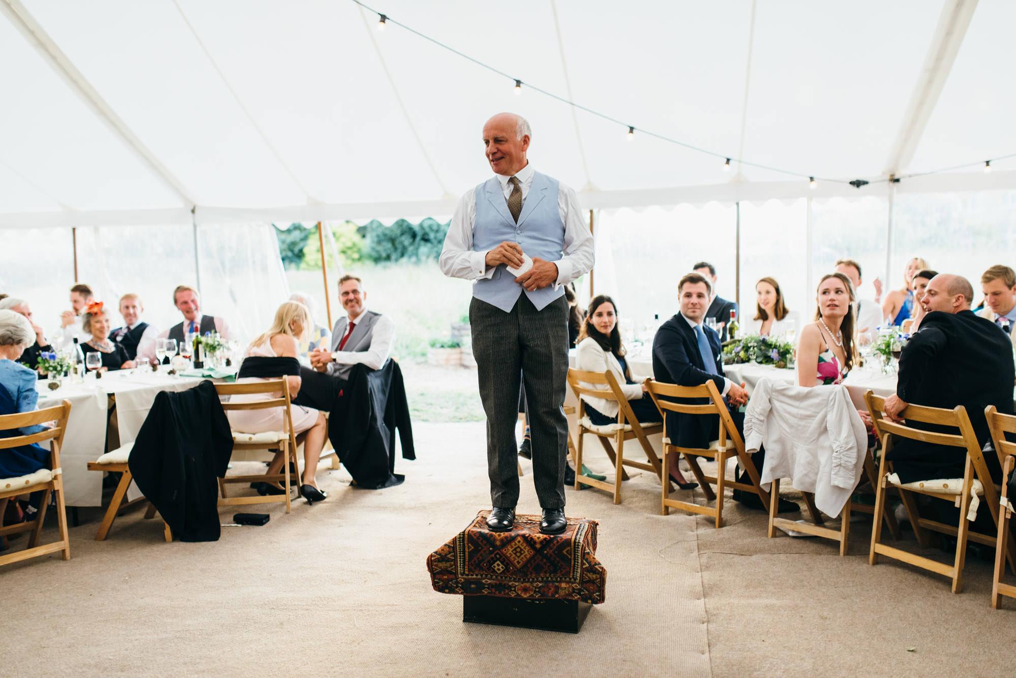 Cirencester wedding photography079