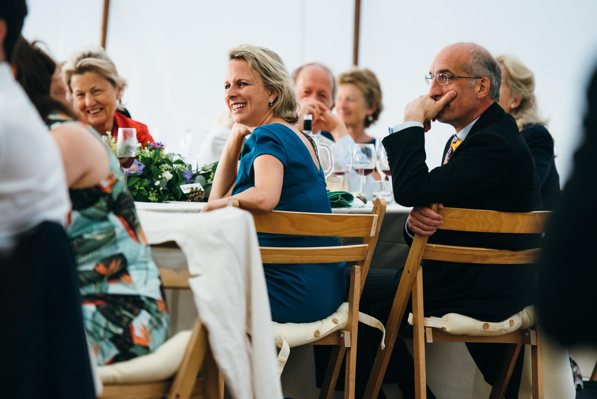Cirencester wedding photography081