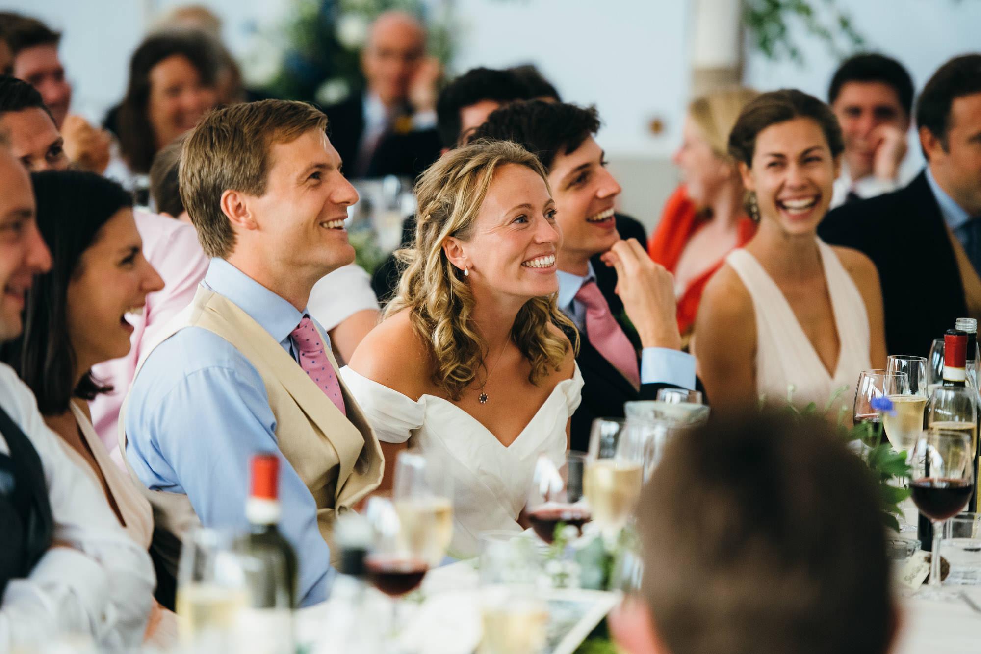 Cirencester wedding photography083