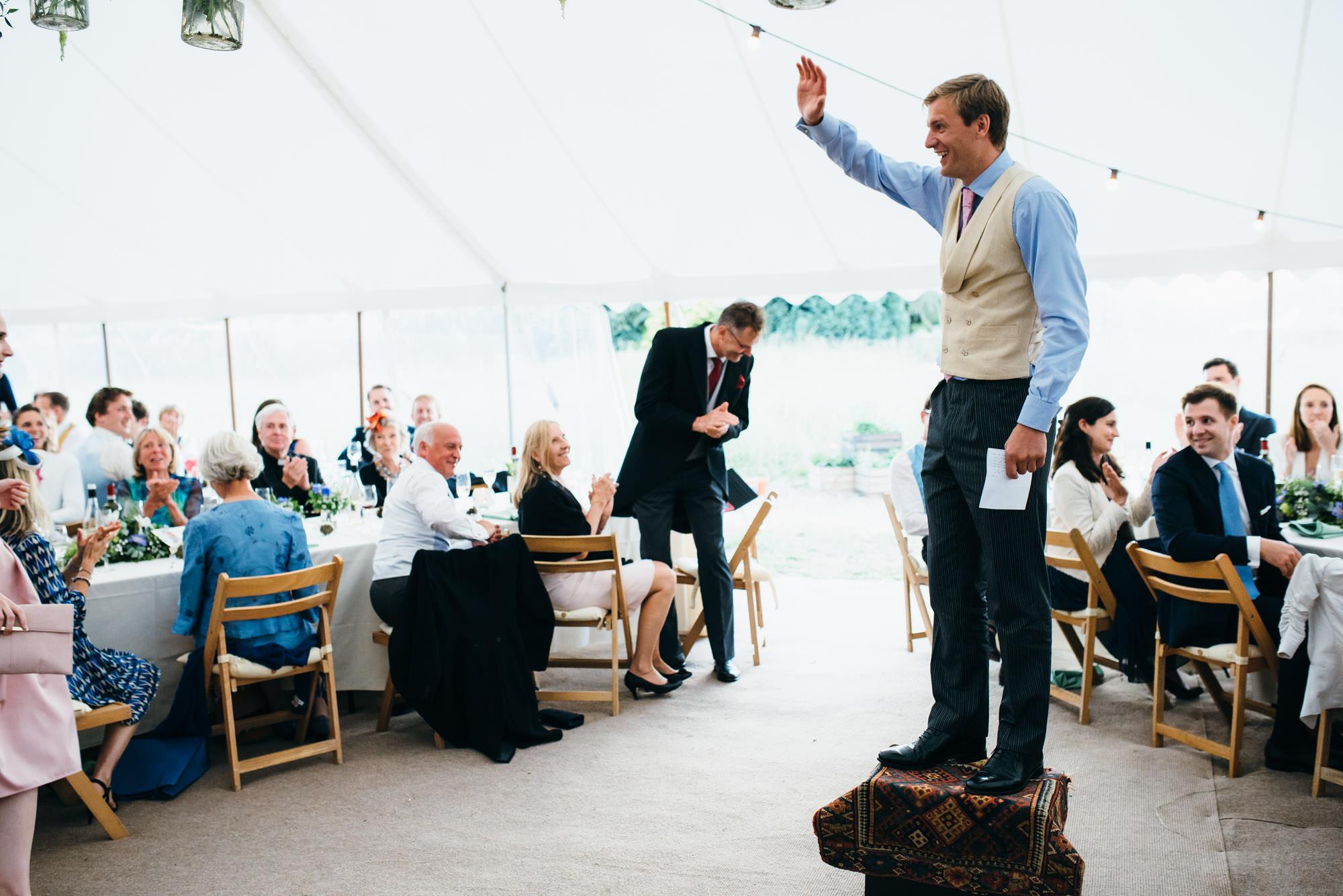 Cirencester wedding photography084