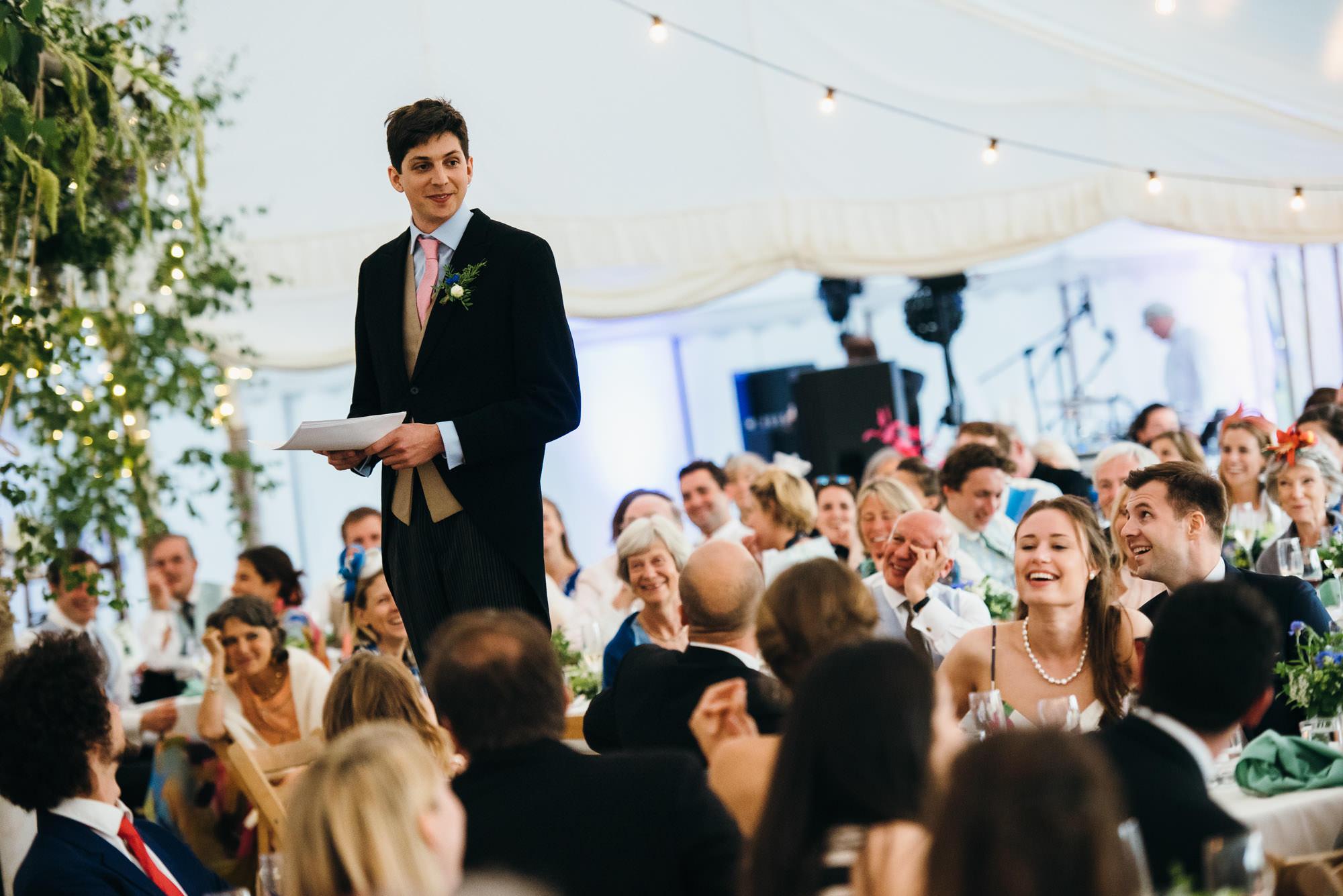 Cirencester wedding photography088
