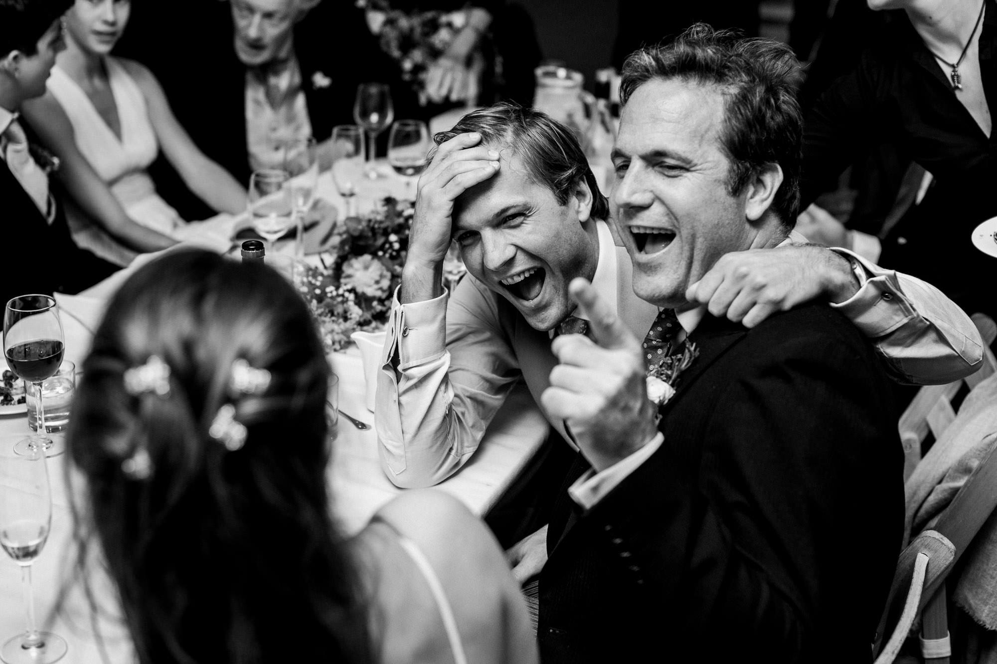 Cirencester wedding photography091