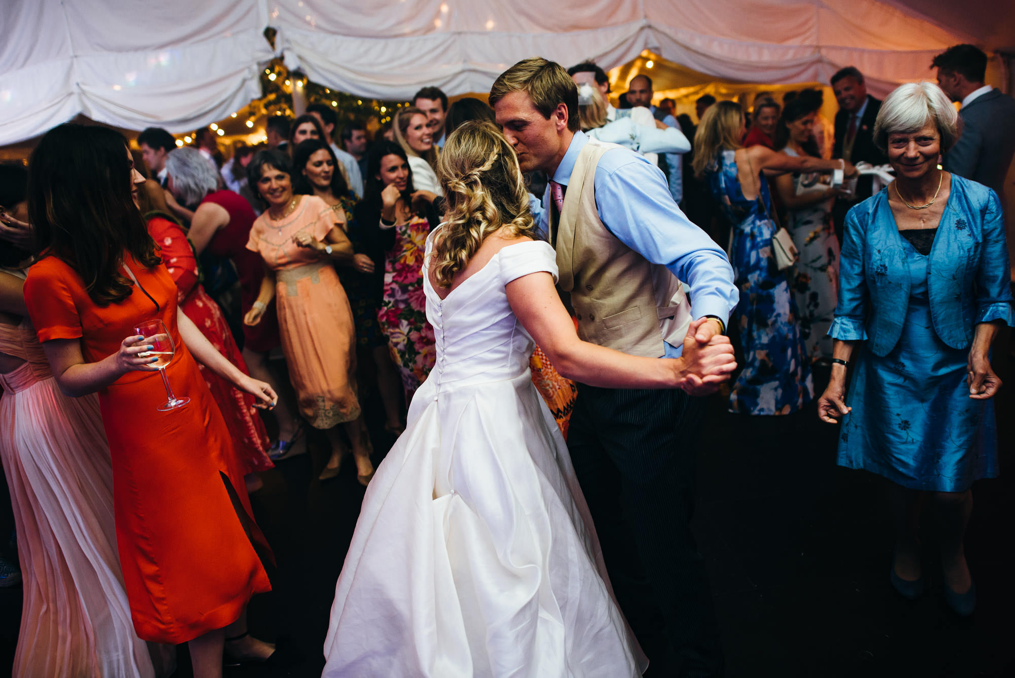 Cirencester wedding photography094