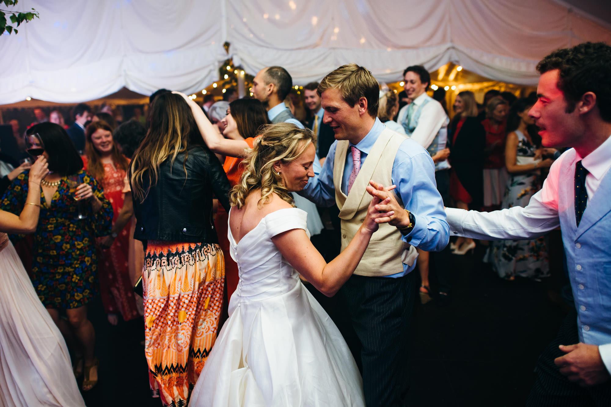 Cirencester wedding photography095