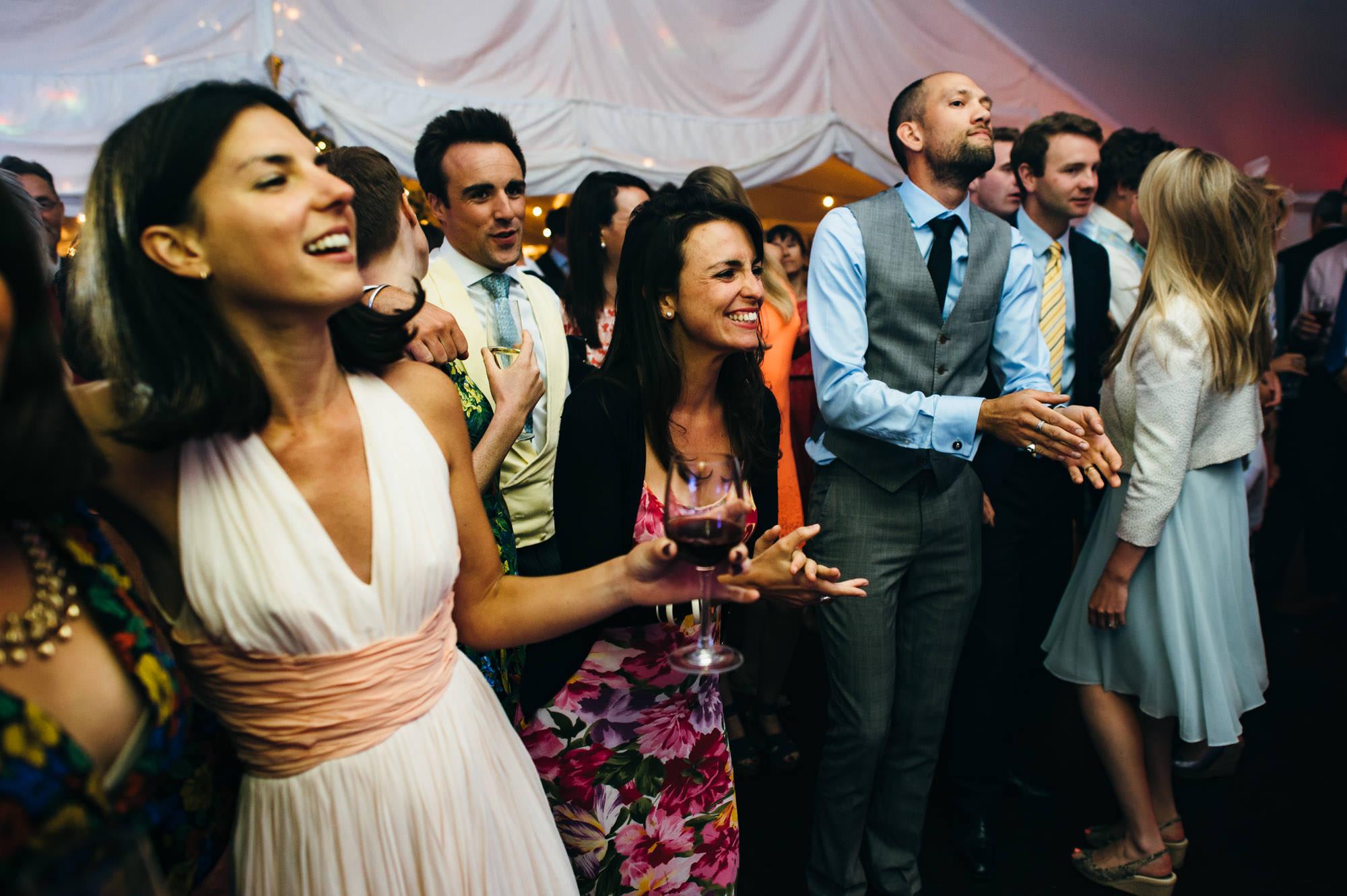 Cirencester wedding photography098