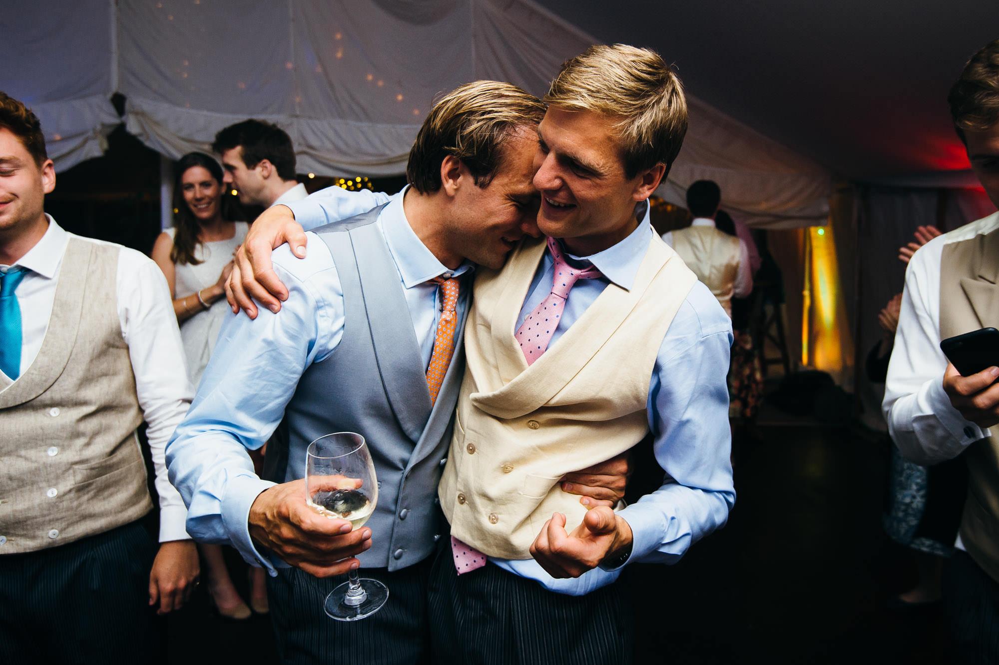 Cirencester wedding photography116