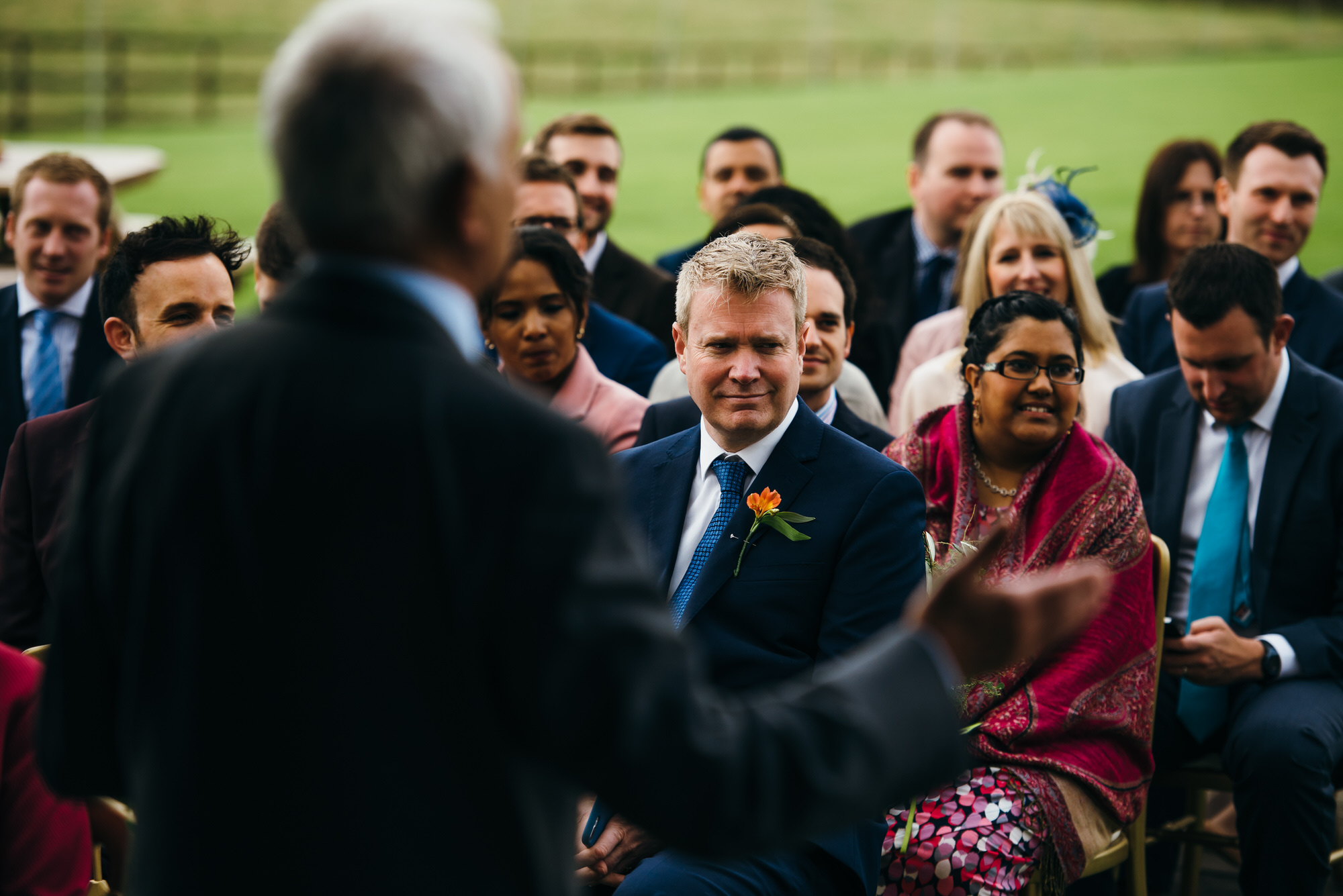 Heaton house wedding photography 033