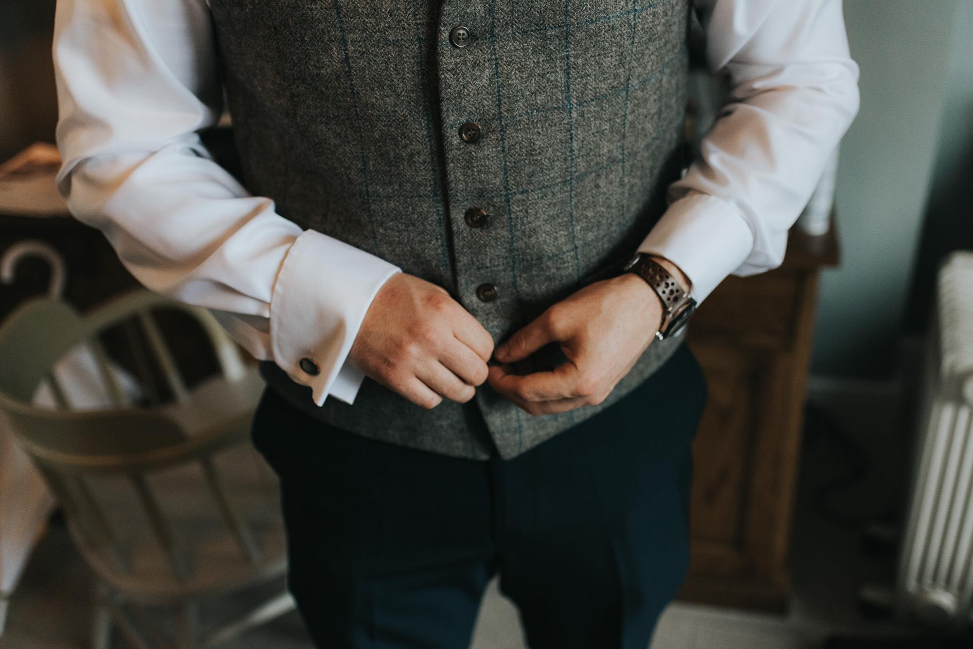 Morden hall wedding photography 007