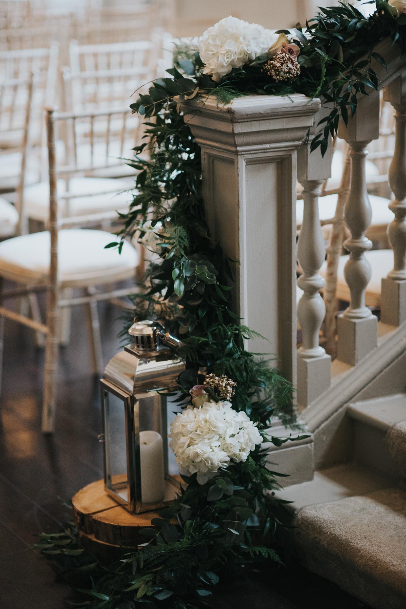 Morden hall wedding photography 015
