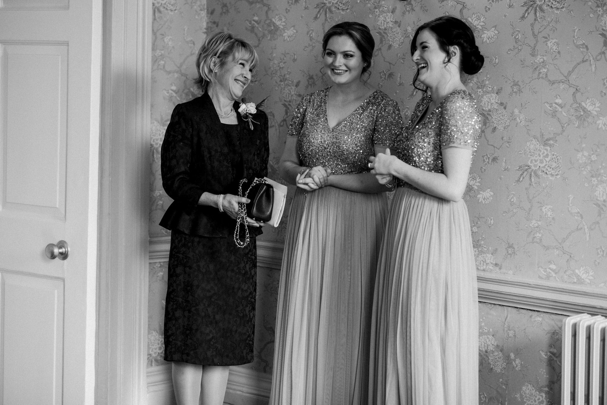 Morden hall wedding photography 041