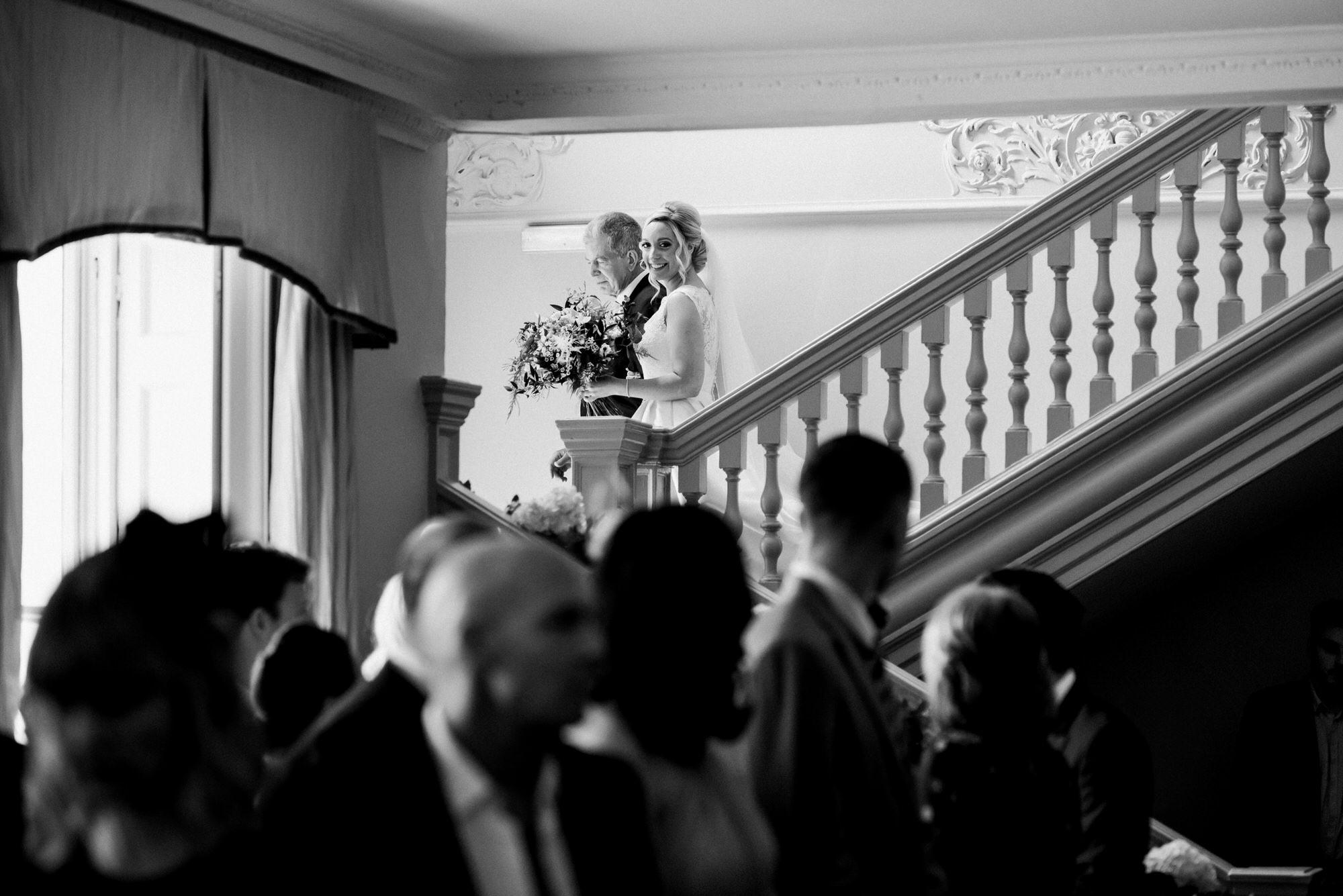 Morden hall wedding photography 044
