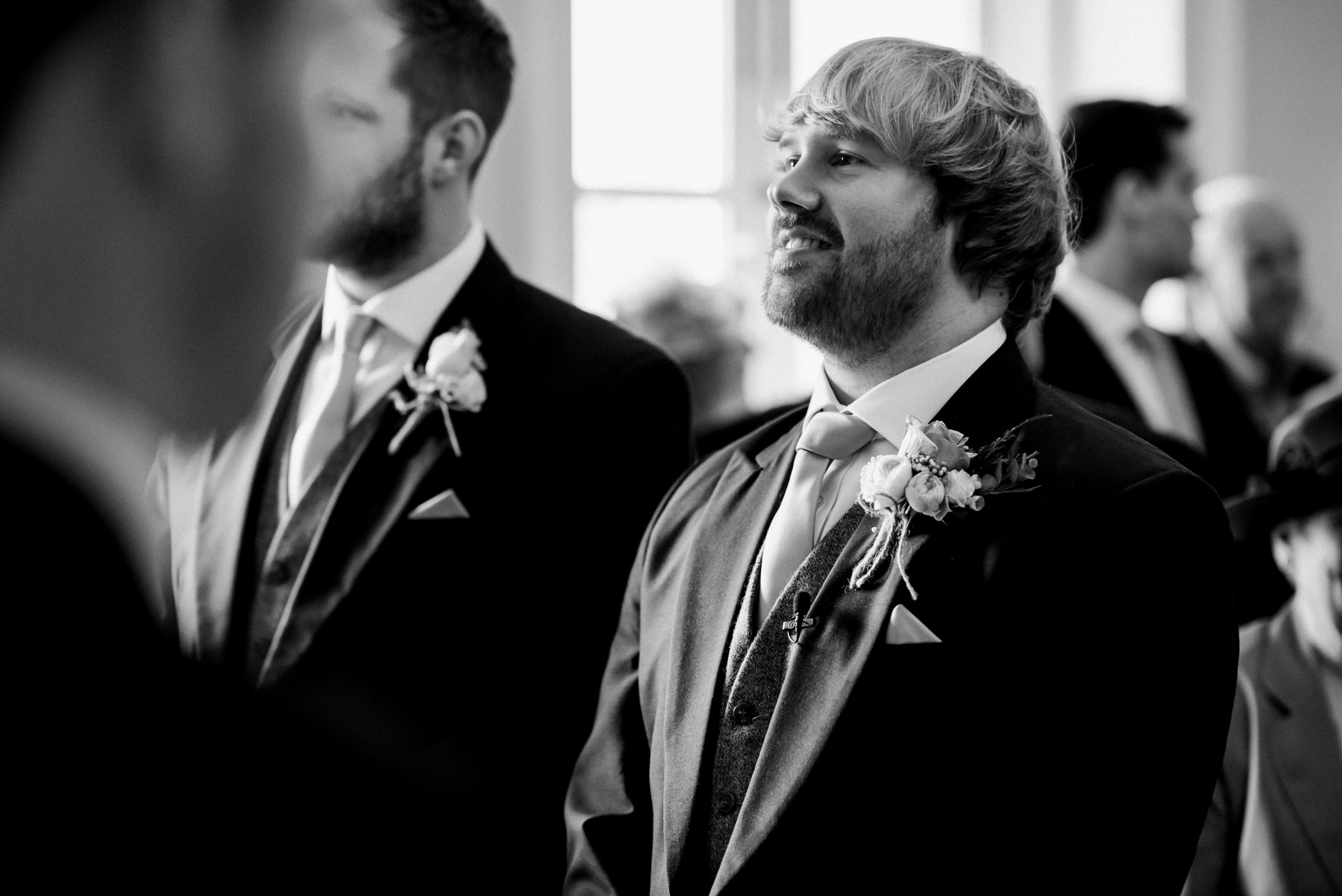 Morden hall wedding photography 045