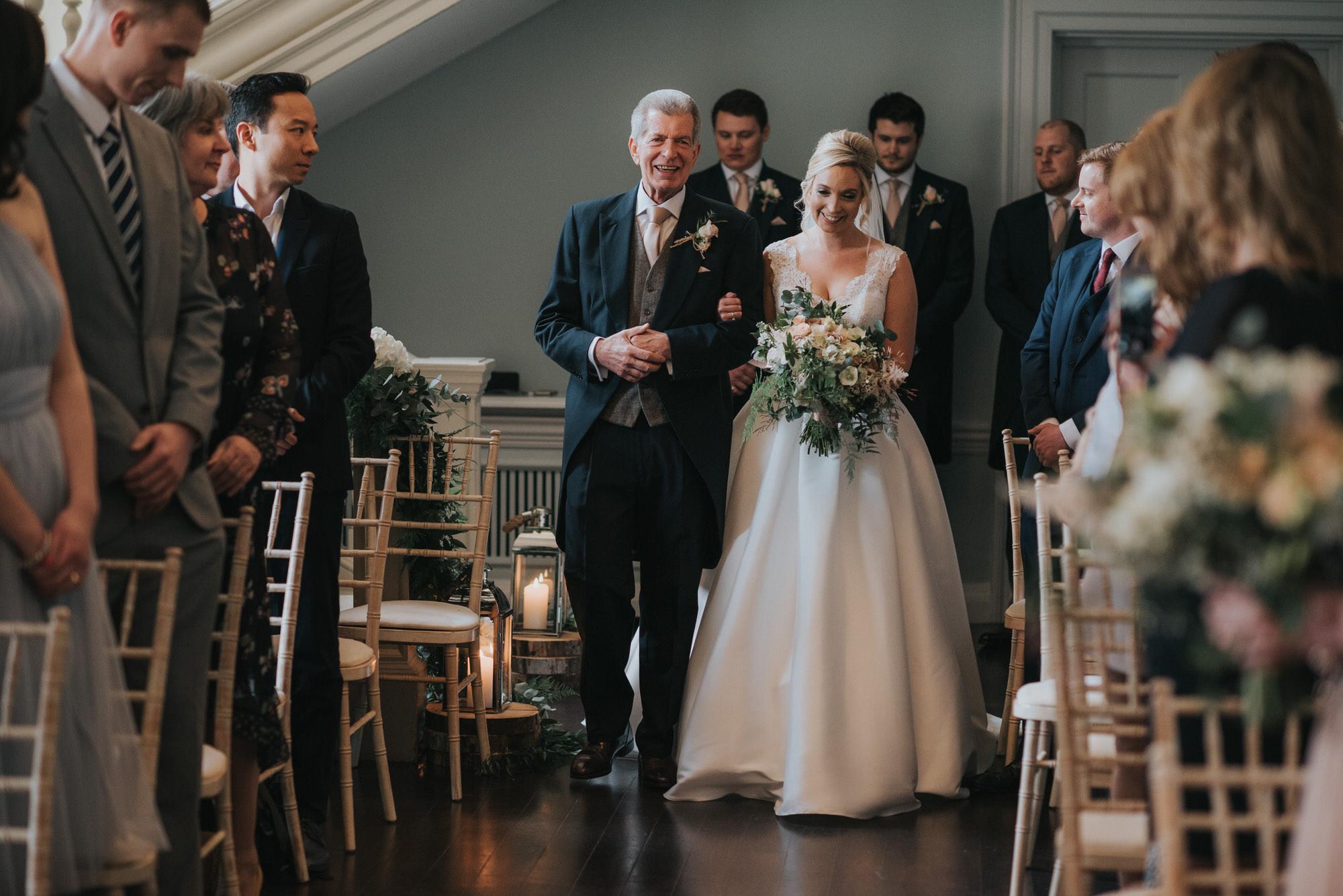 Morden hall wedding photography 046