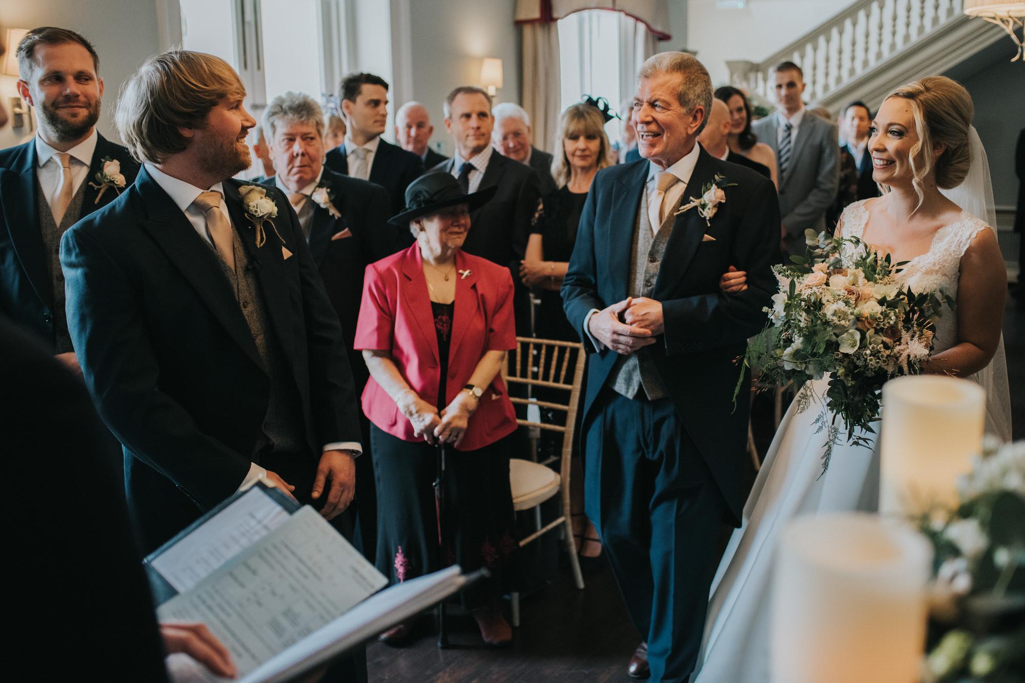 Morden hall wedding photography 047