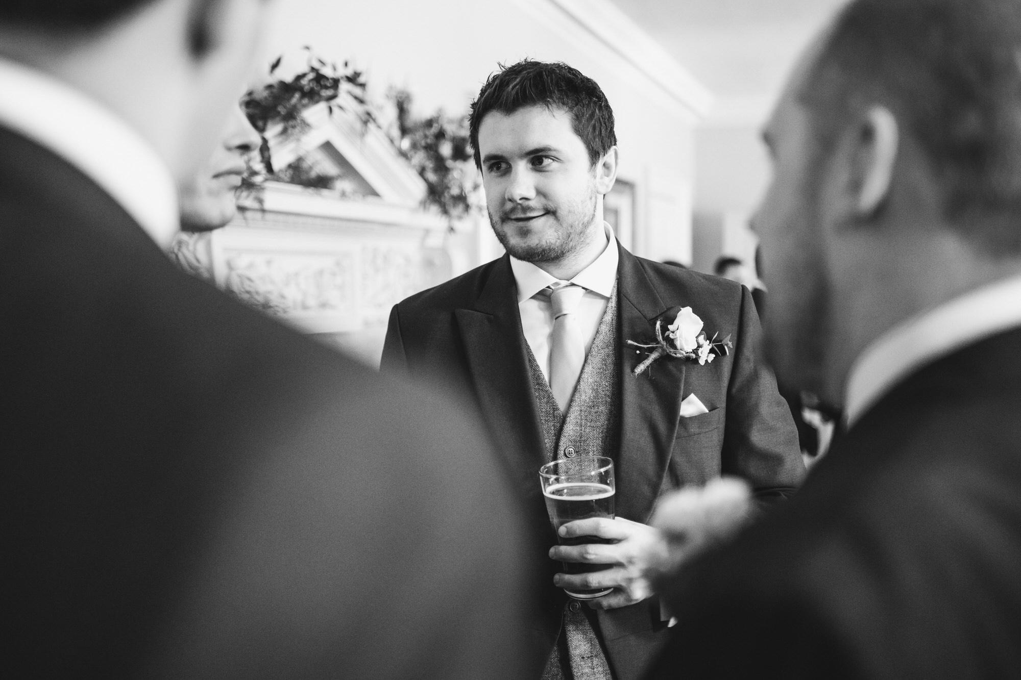 Morden hall wedding photography 062