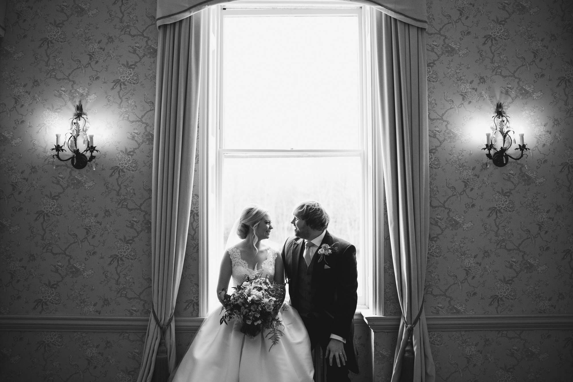 Morden hall wedding photography 065