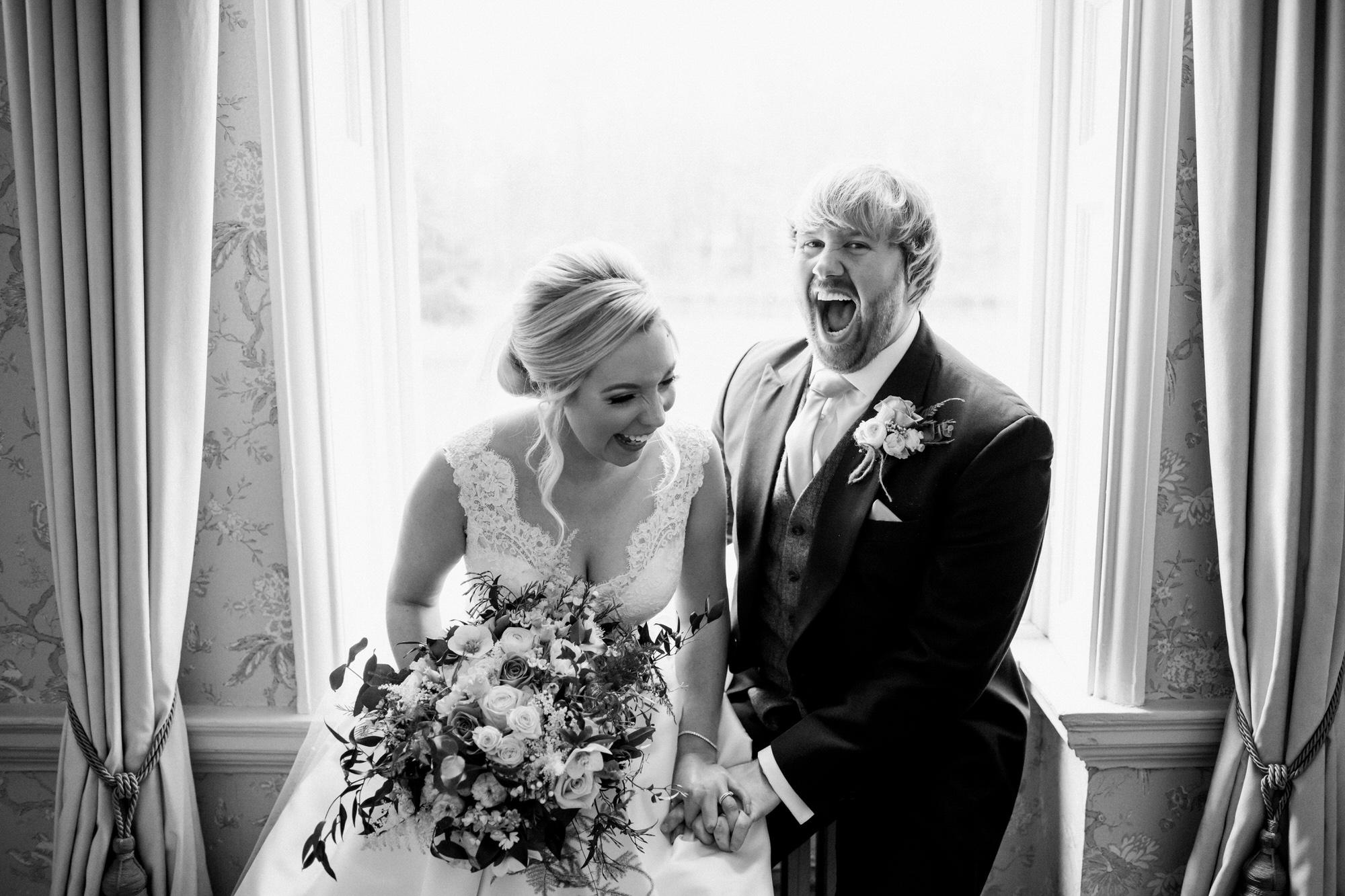 Morden hall wedding photography 067