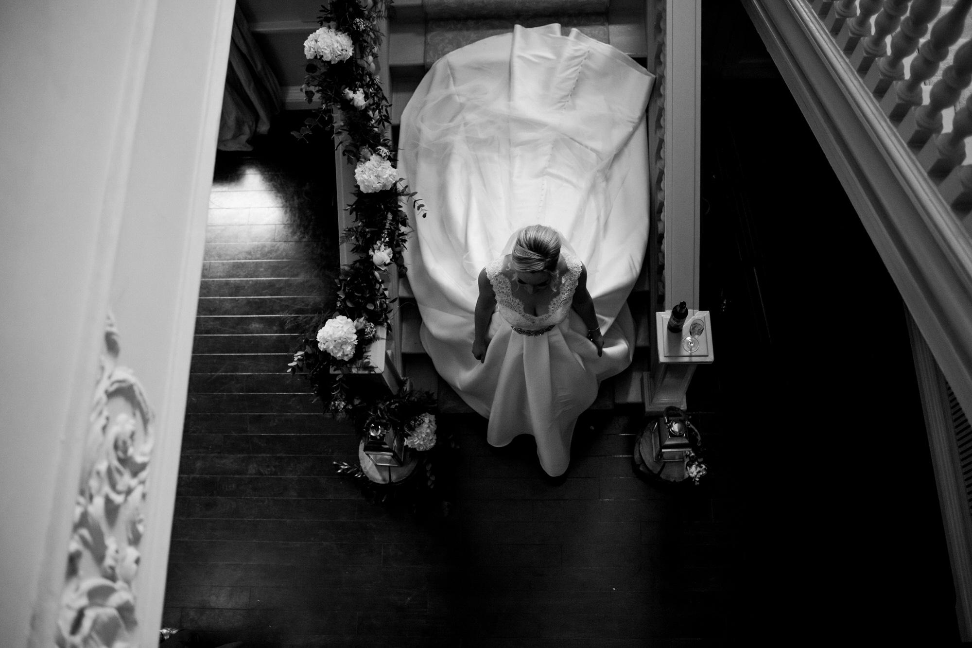 Morden hall wedding photography 069