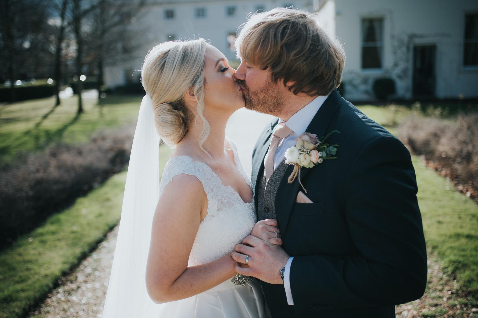 Morden hall wedding photography 074