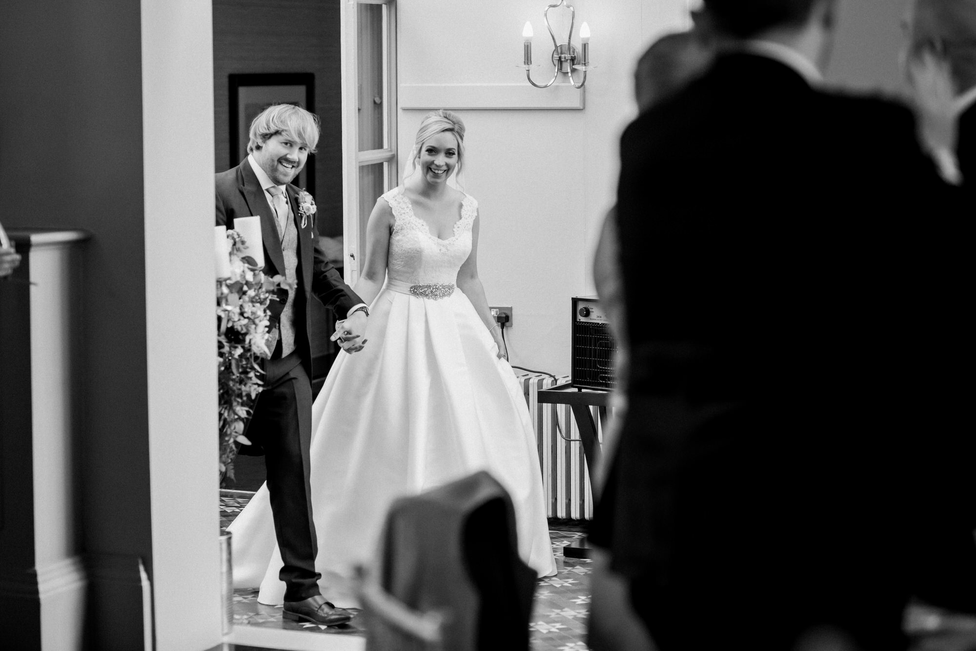 Morden hall wedding photography 079