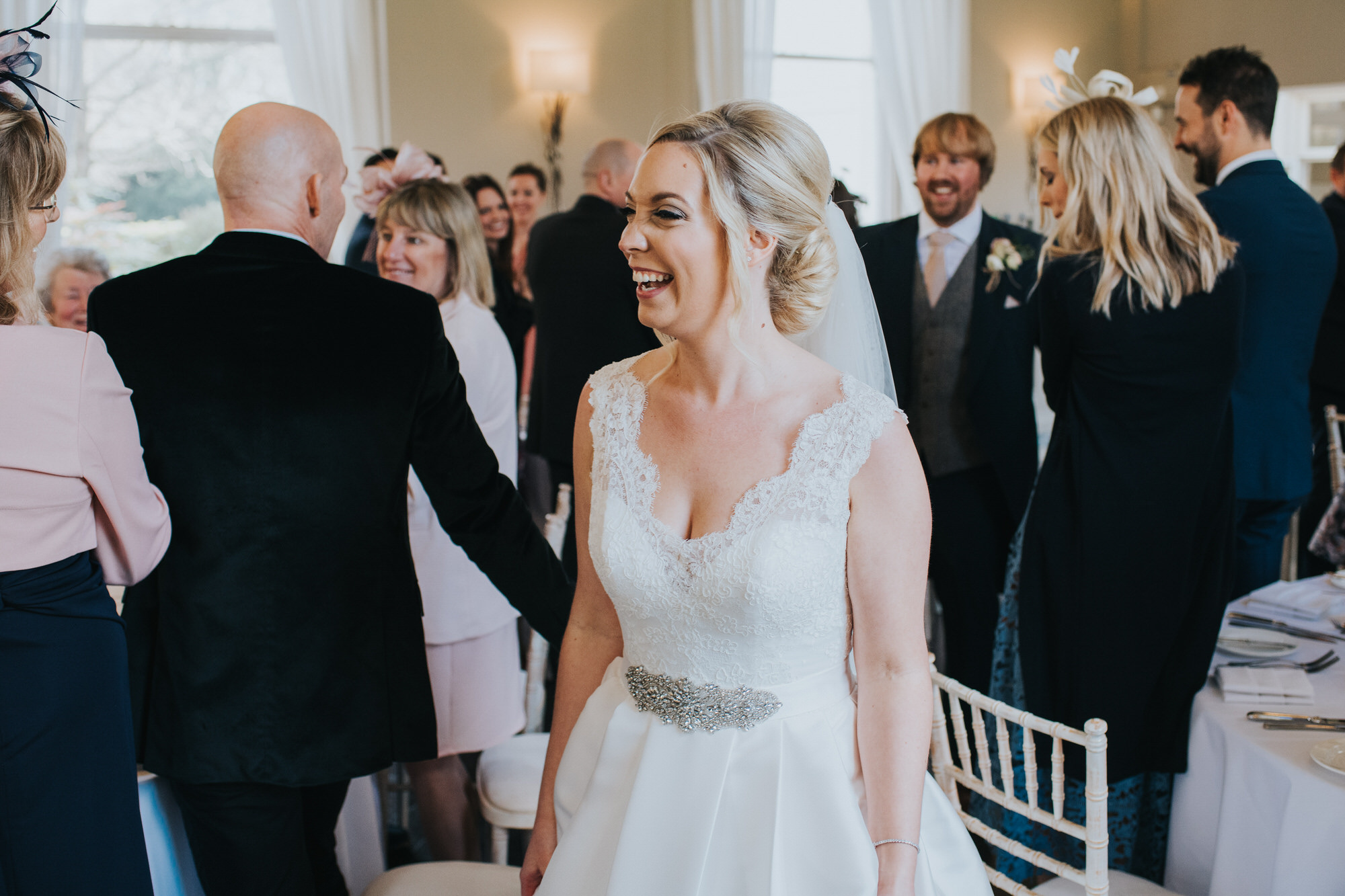 Morden hall wedding photography 080
