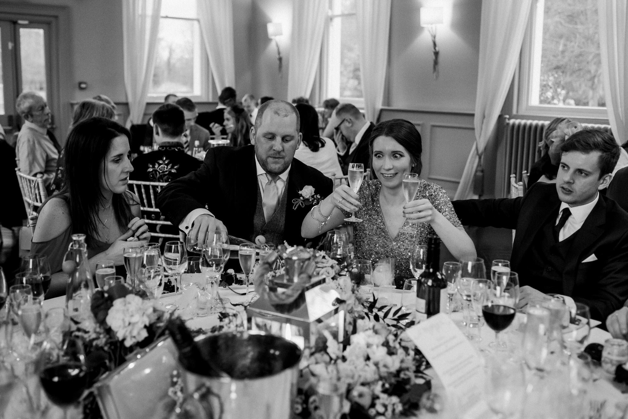 Morden hall wedding photography 083