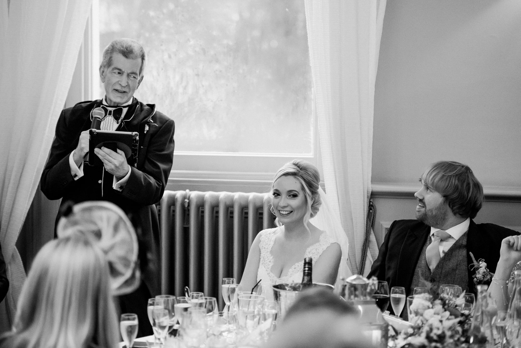 Morden hall wedding photography 087