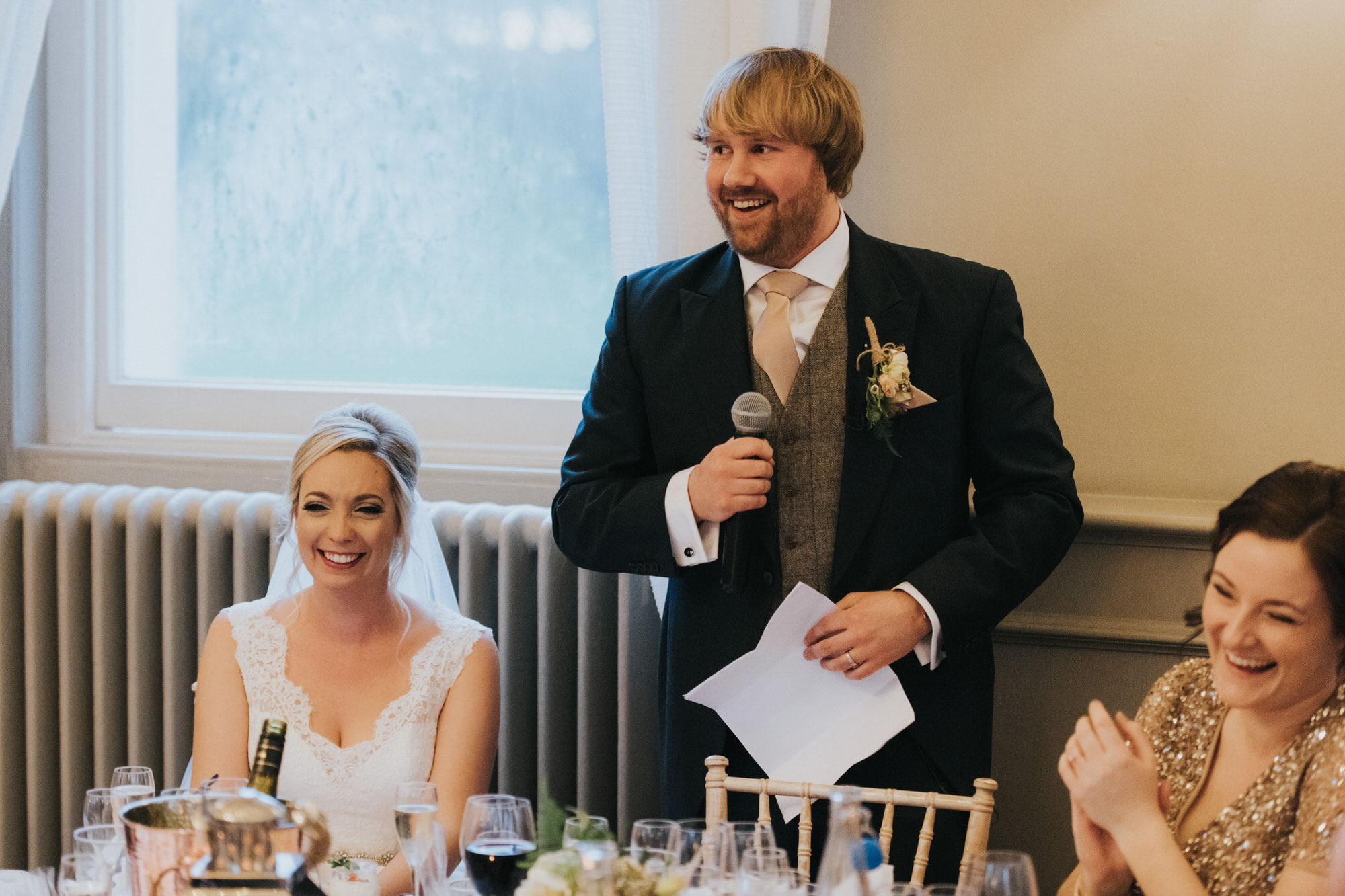 Morden hall wedding photography 089