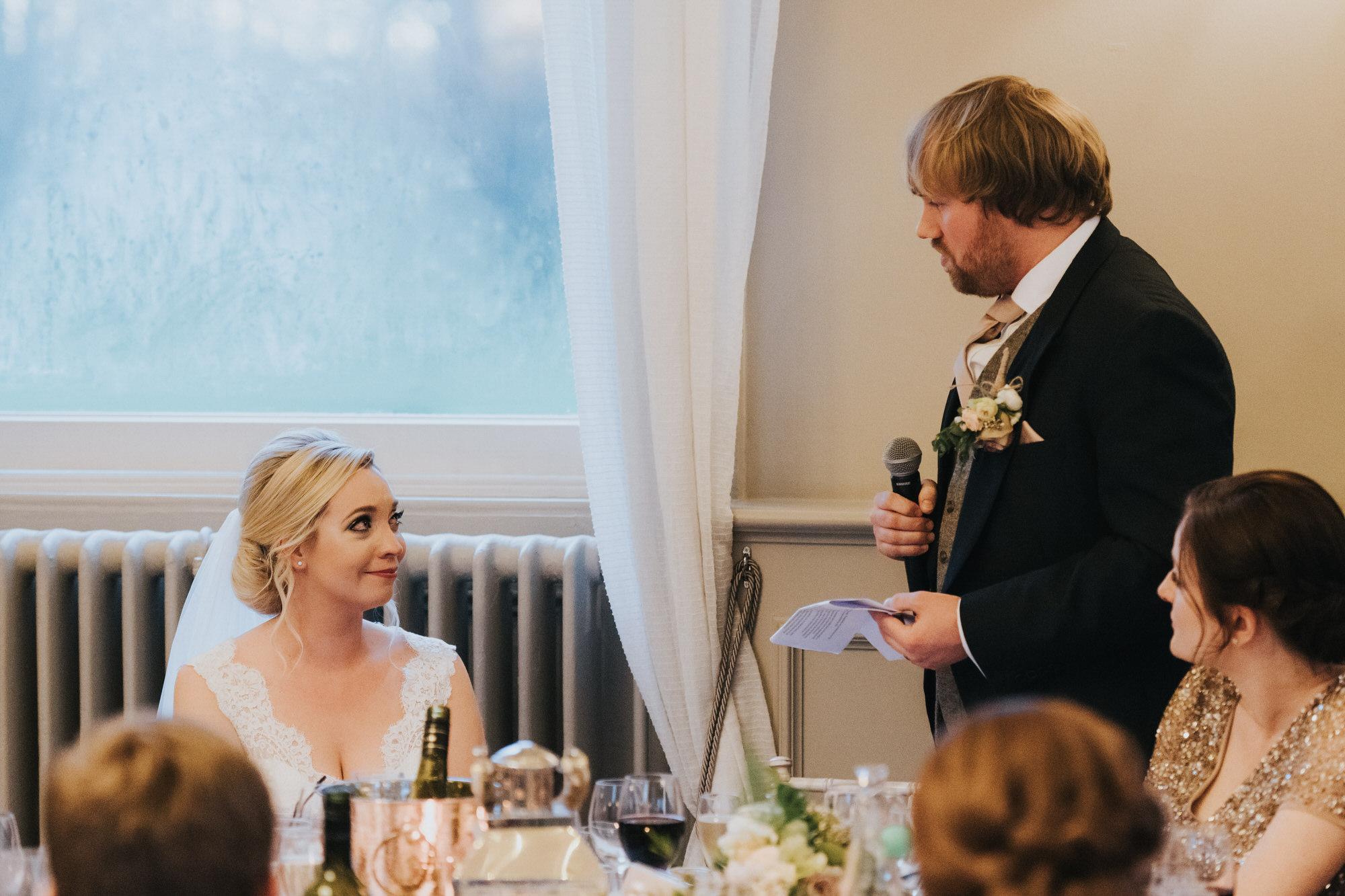 Morden hall wedding photography 090
