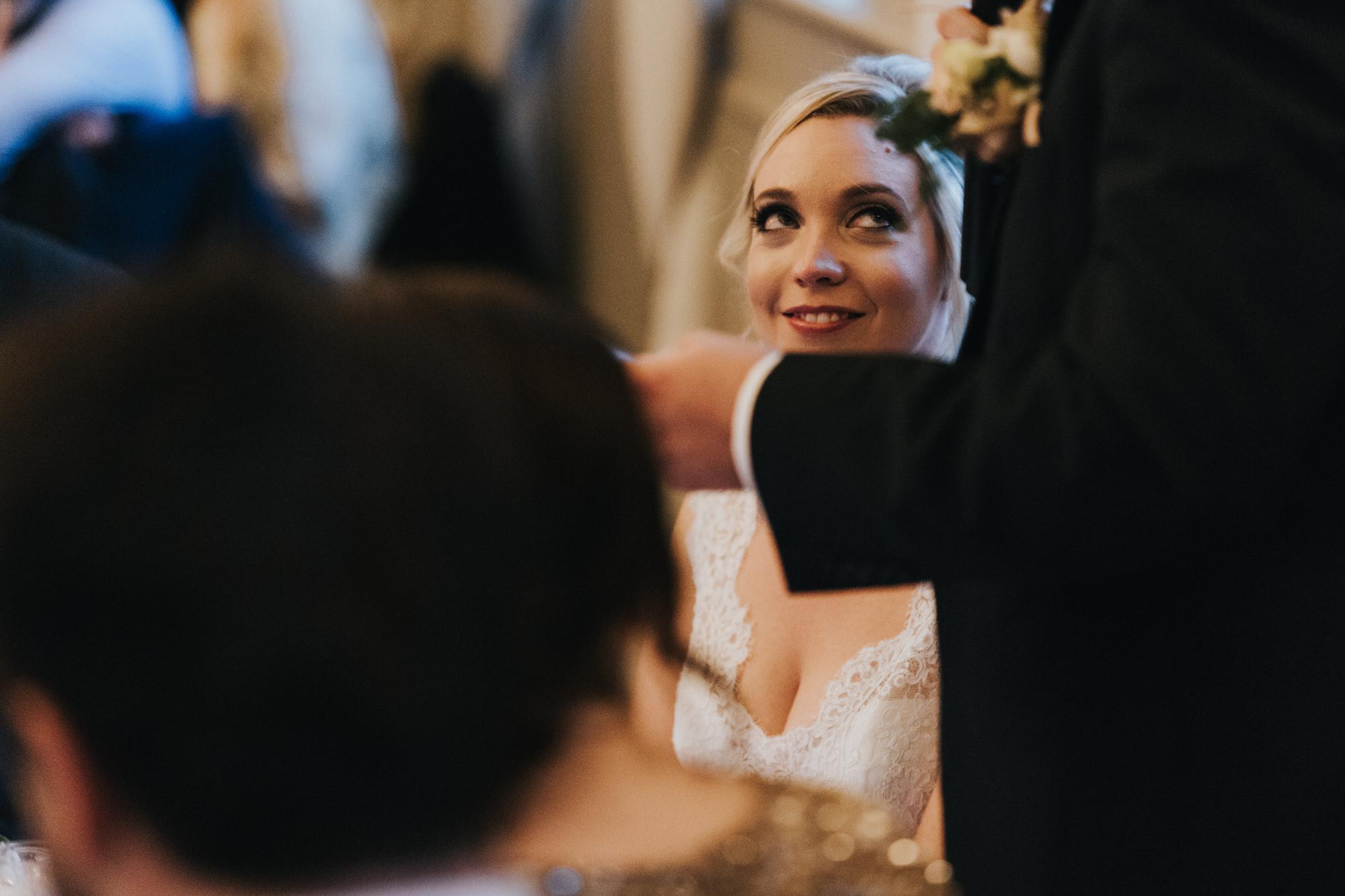 Morden hall wedding photography 091
