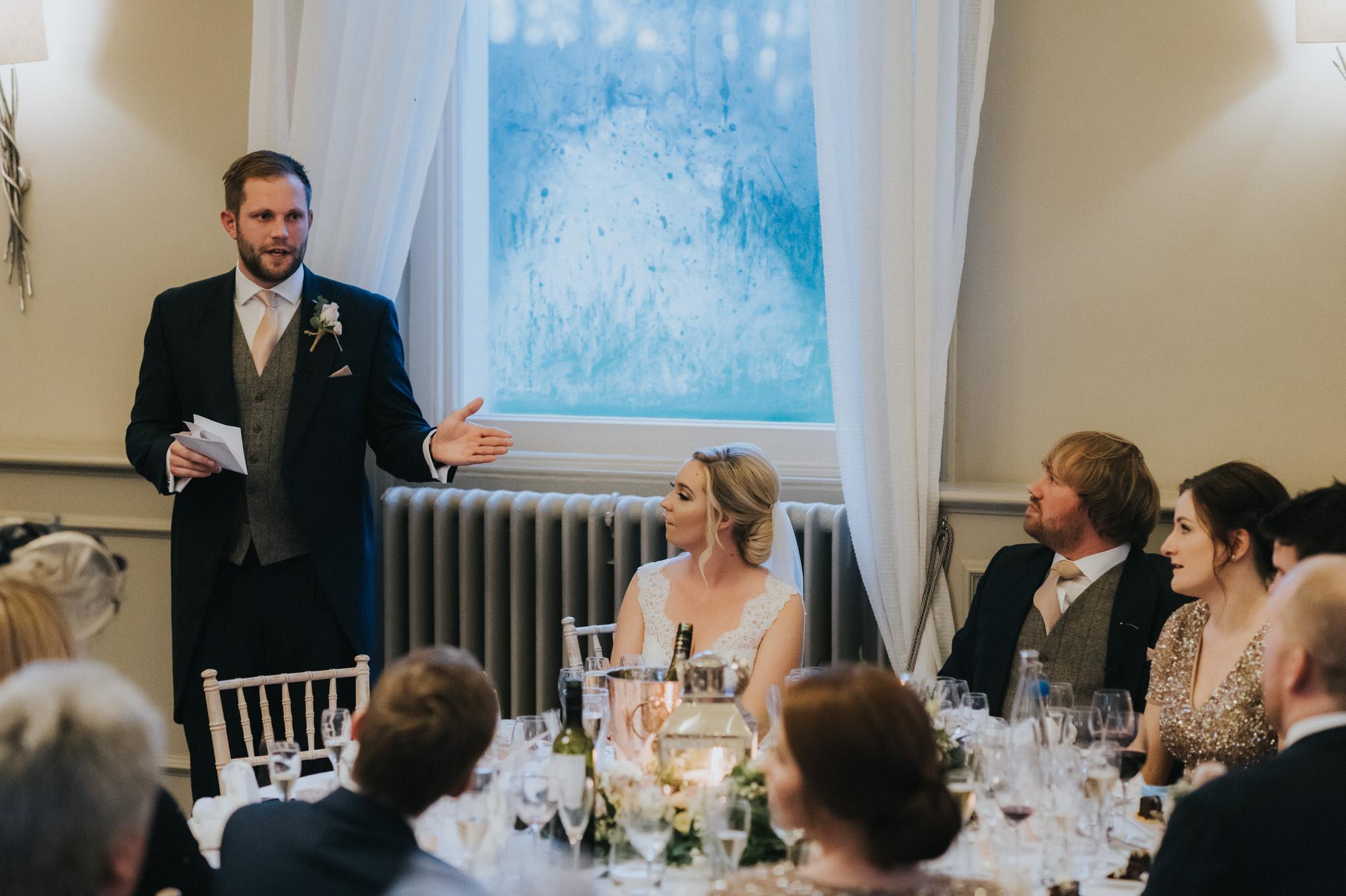 Morden hall wedding photography 093