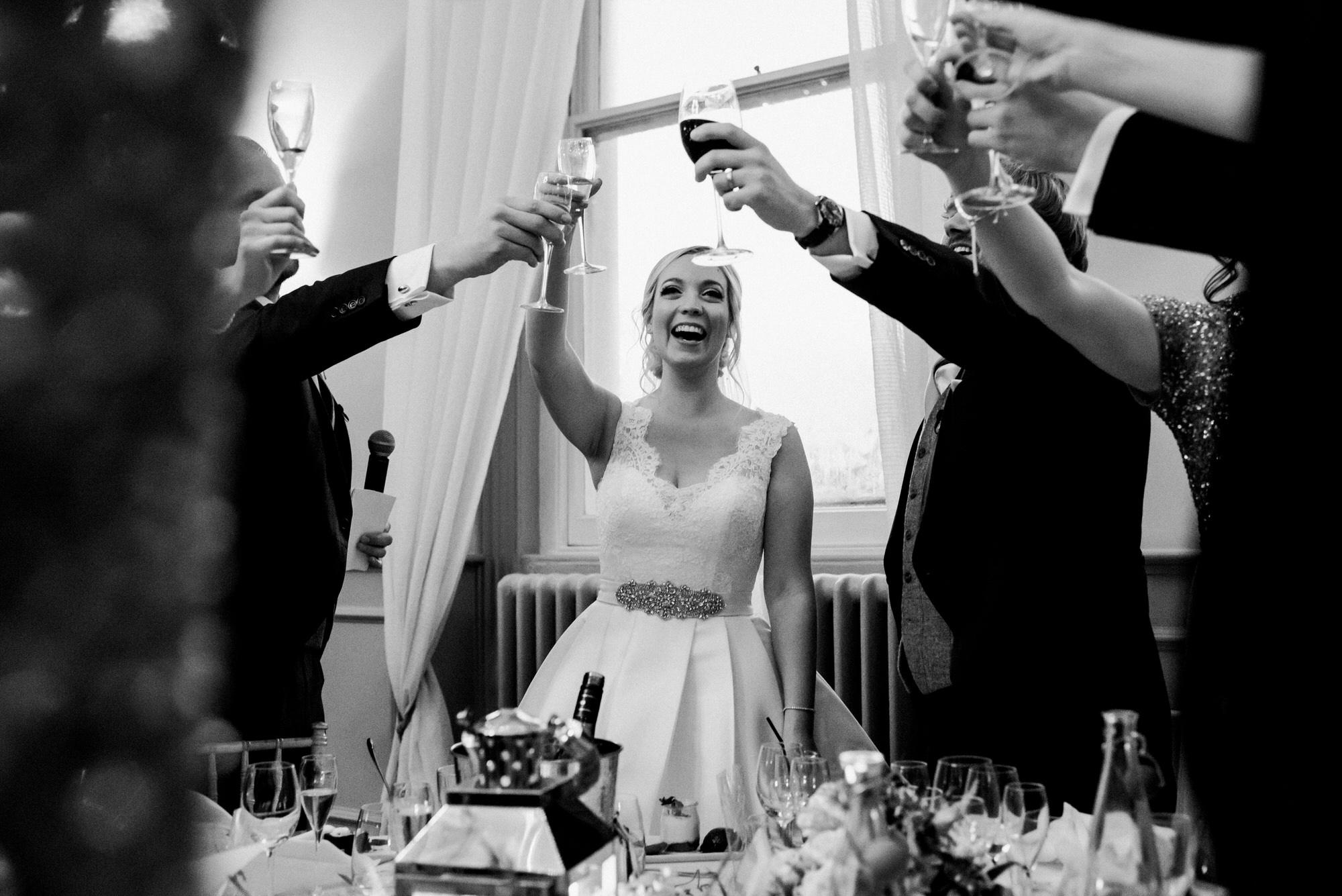 Morden hall wedding photography 095