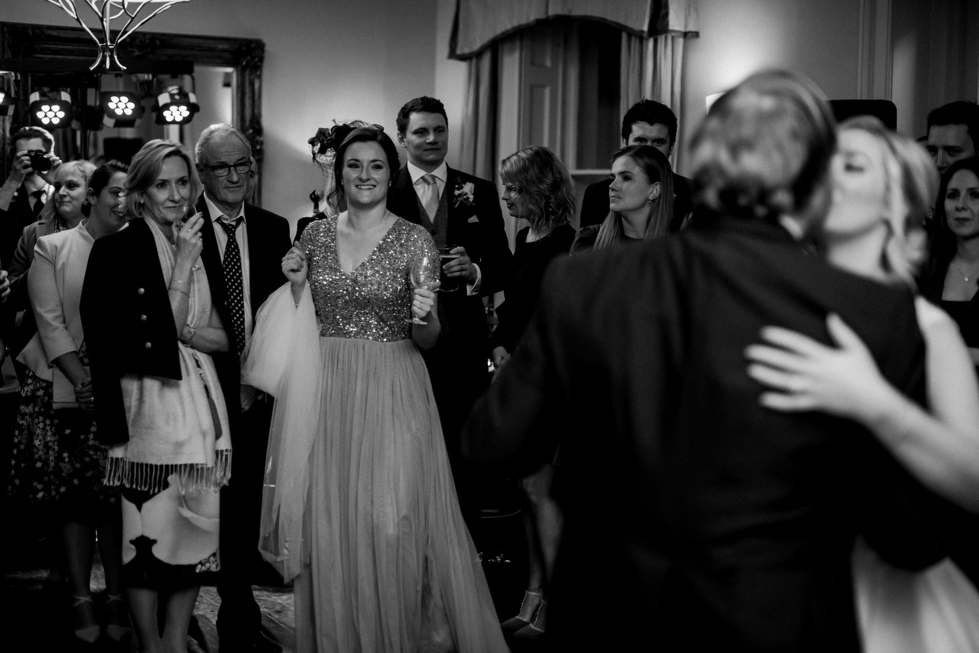 Morden hall wedding photography 101
