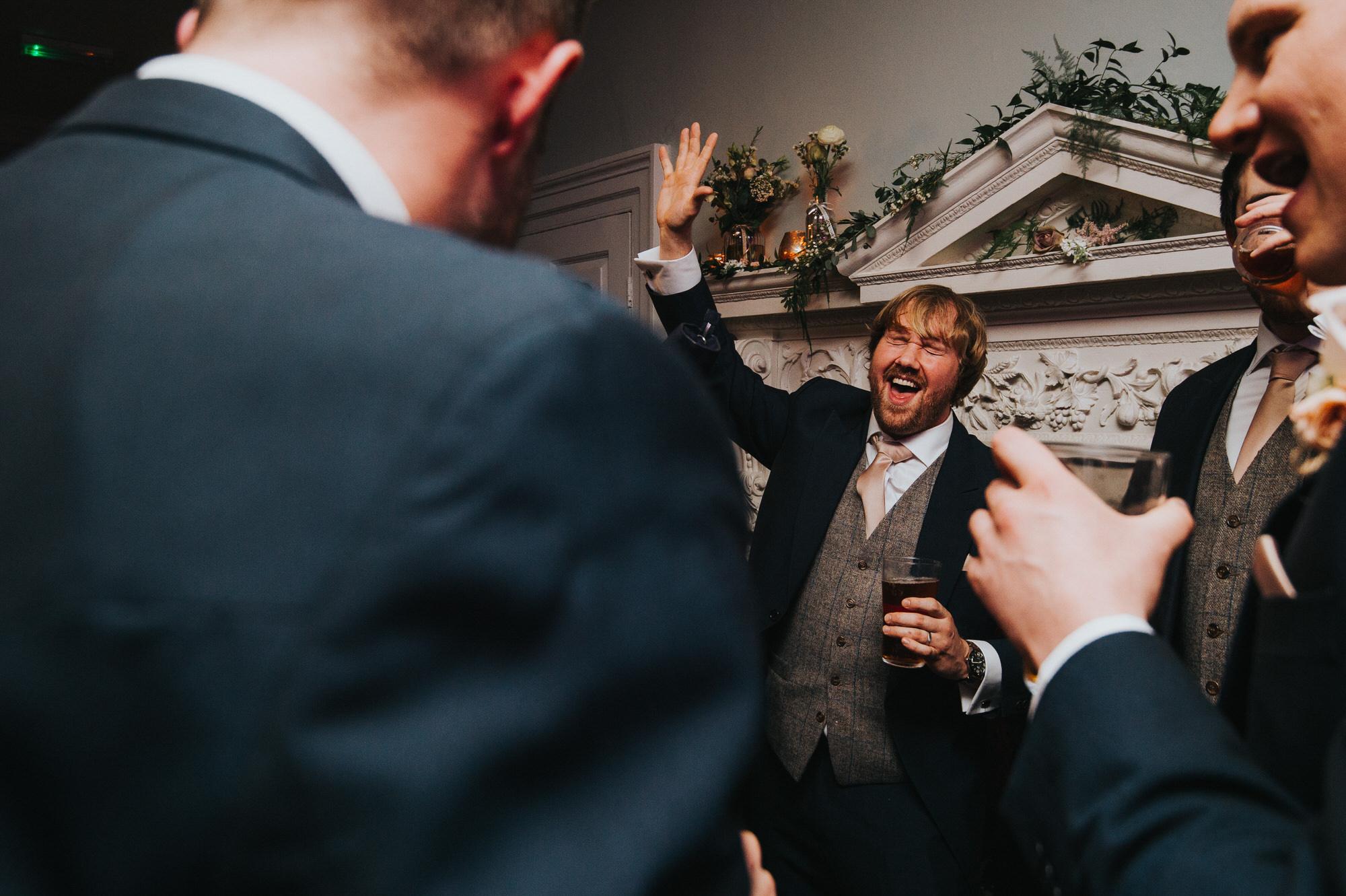 Morden hall wedding photography 105