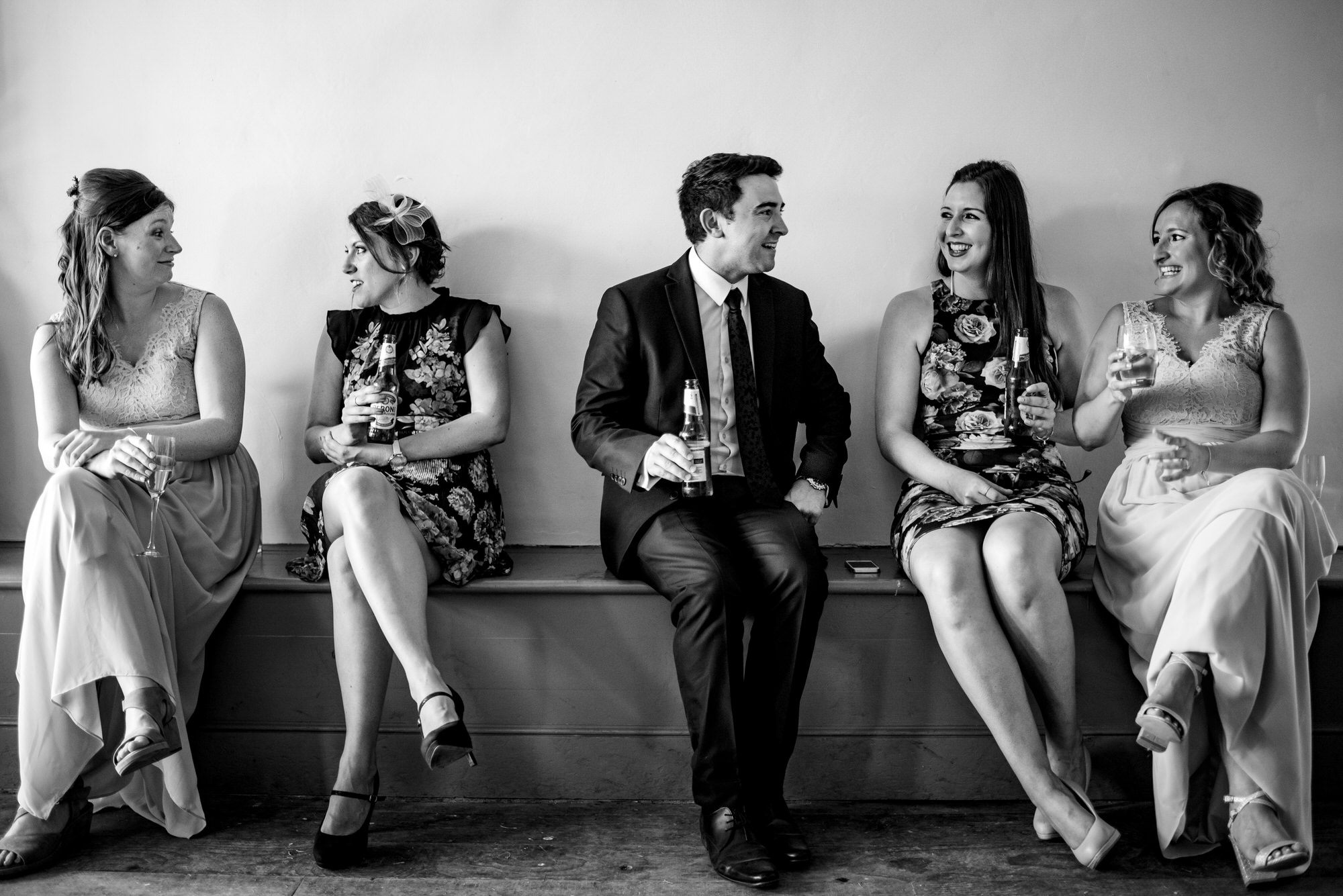 Tortworth lake wedding 15