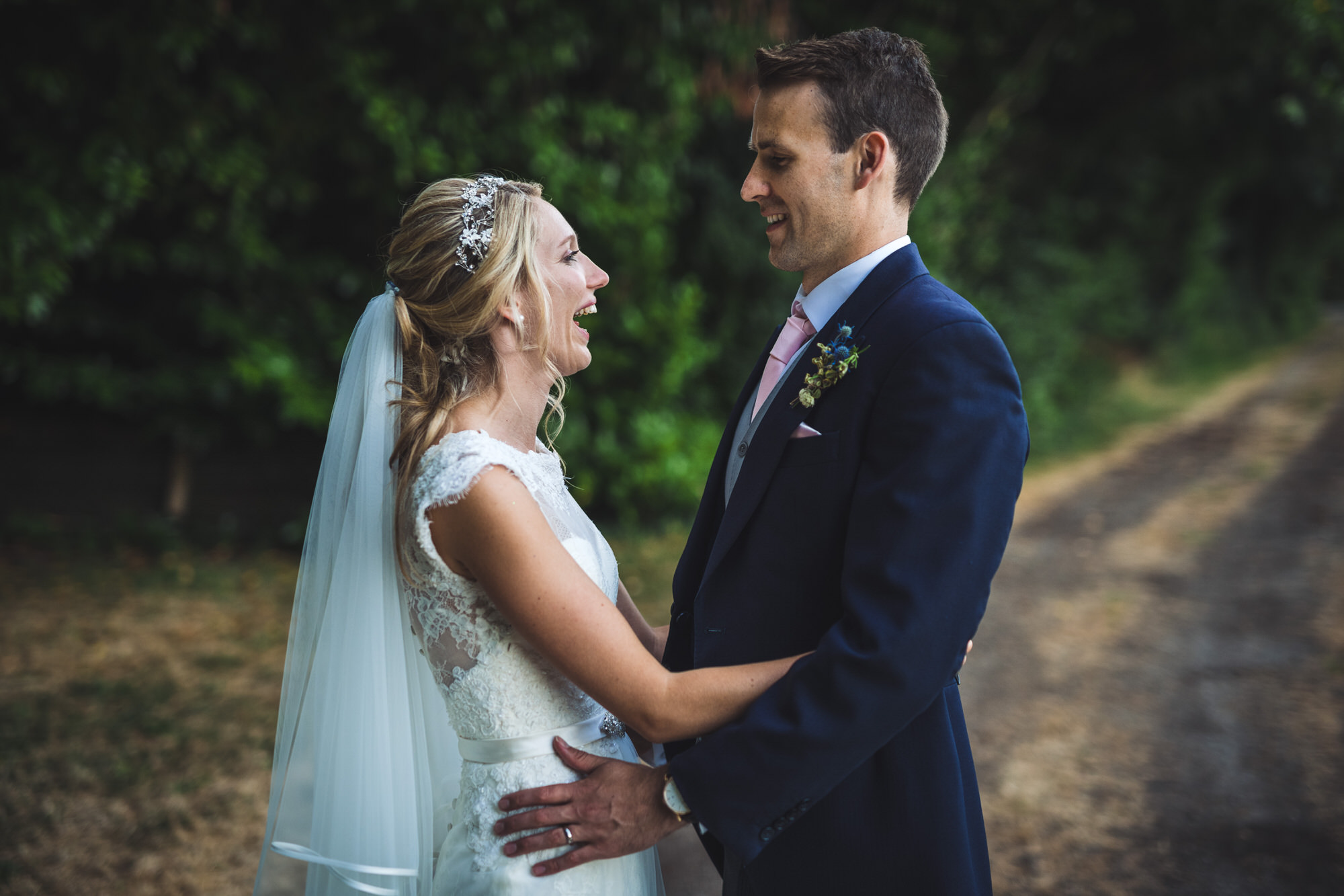 Tortworth lake wedding 35