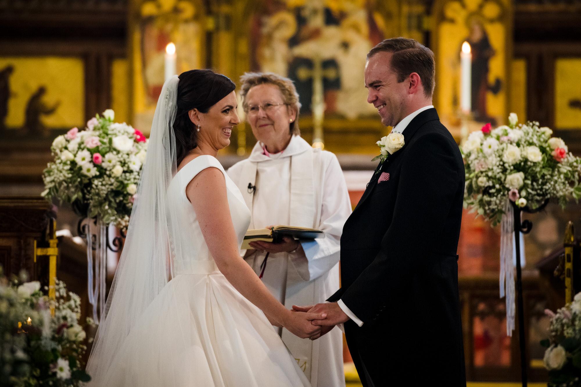 Shilstone wedding photographer 13