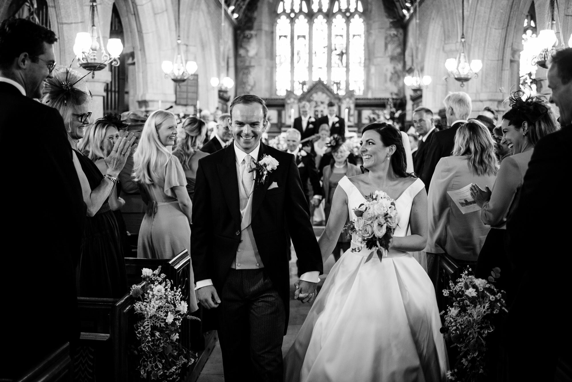 Shilstone wedding photographer 14