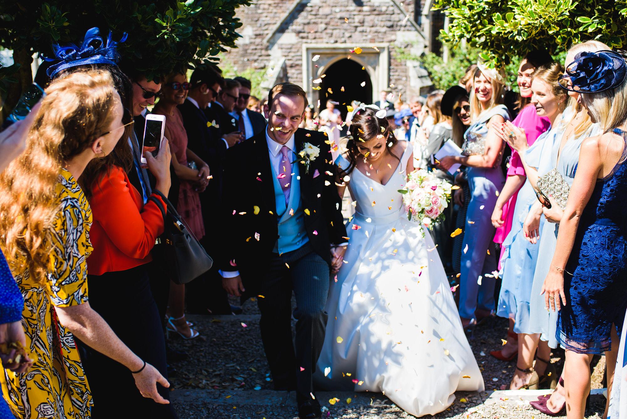 Shilstone wedding photographer 15