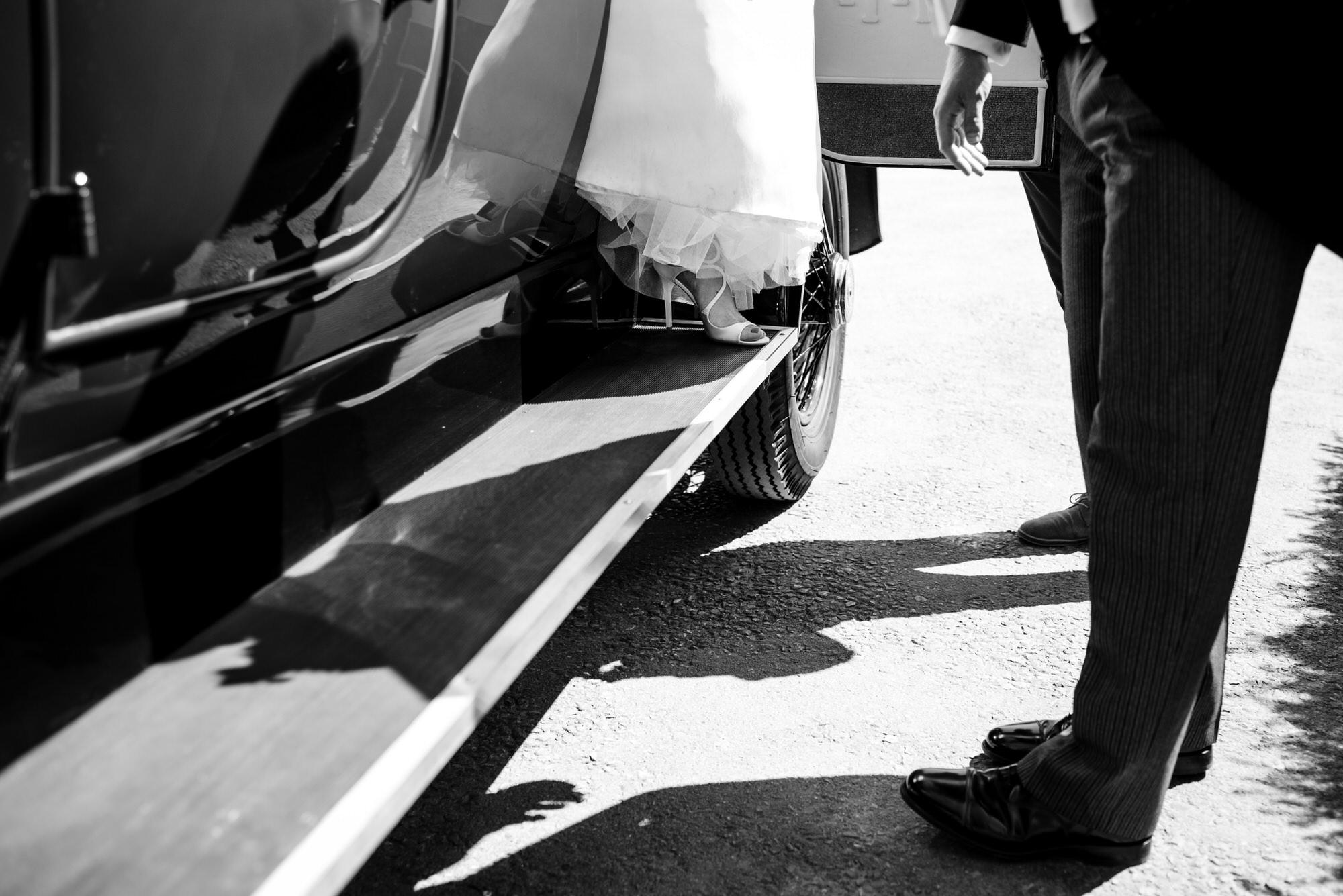 Shilstone wedding photographer 18