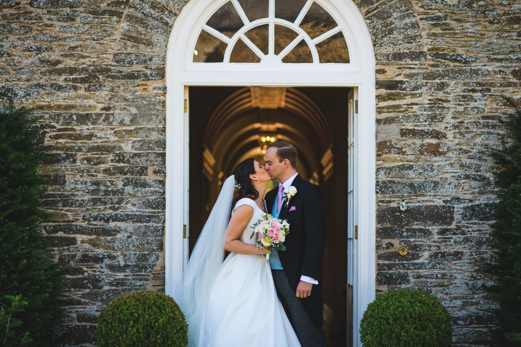 Shilstone wedding photographer 20