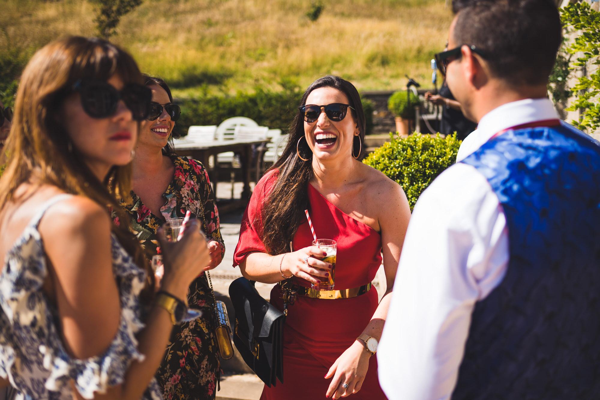 Shilstone wedding photographer 22