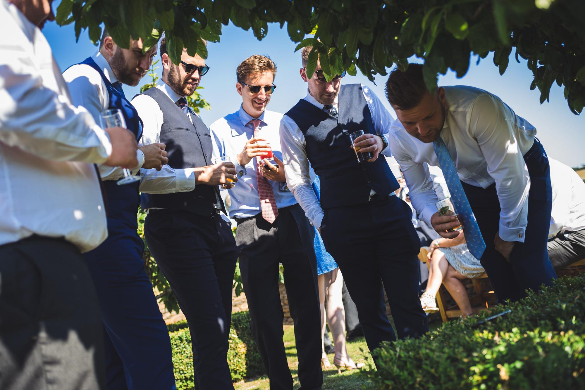 Shilstone wedding photographer 24